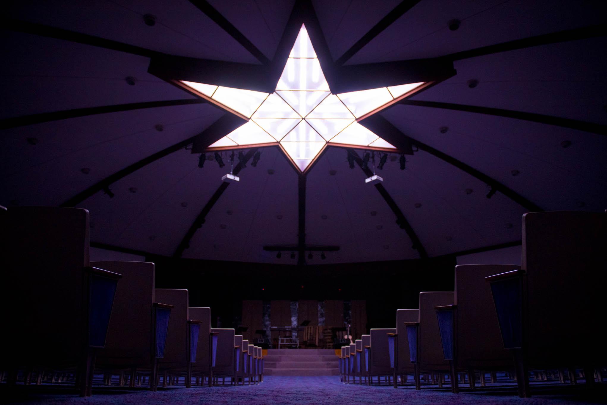 Papaw's Funeral - WEB-25.jpg