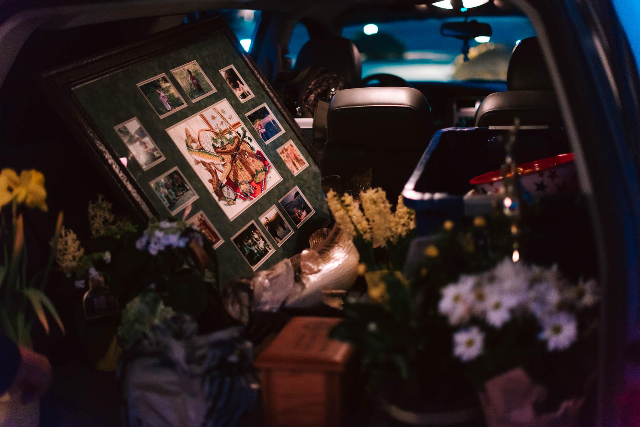Papaw's Funeral - WEB-22.jpg