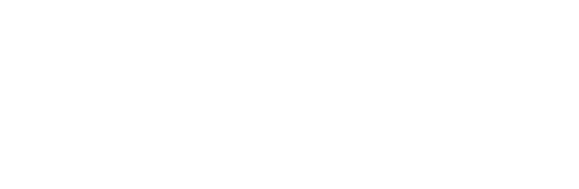steinway-piano-gallery-white.png