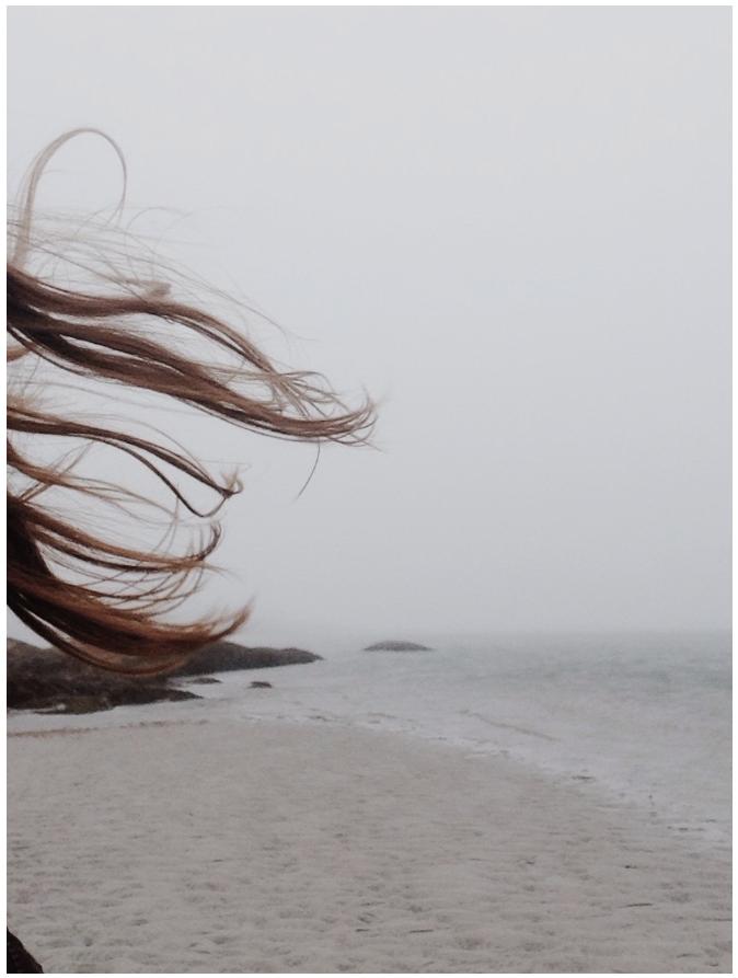 hair_whisp.jpg