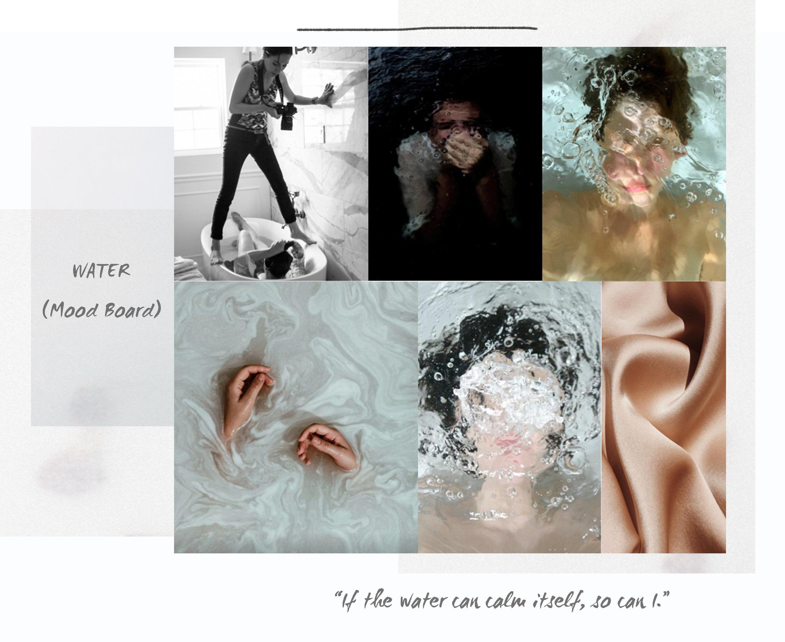 Water-moodboardpg.jpg