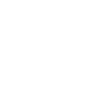 ravensview.png