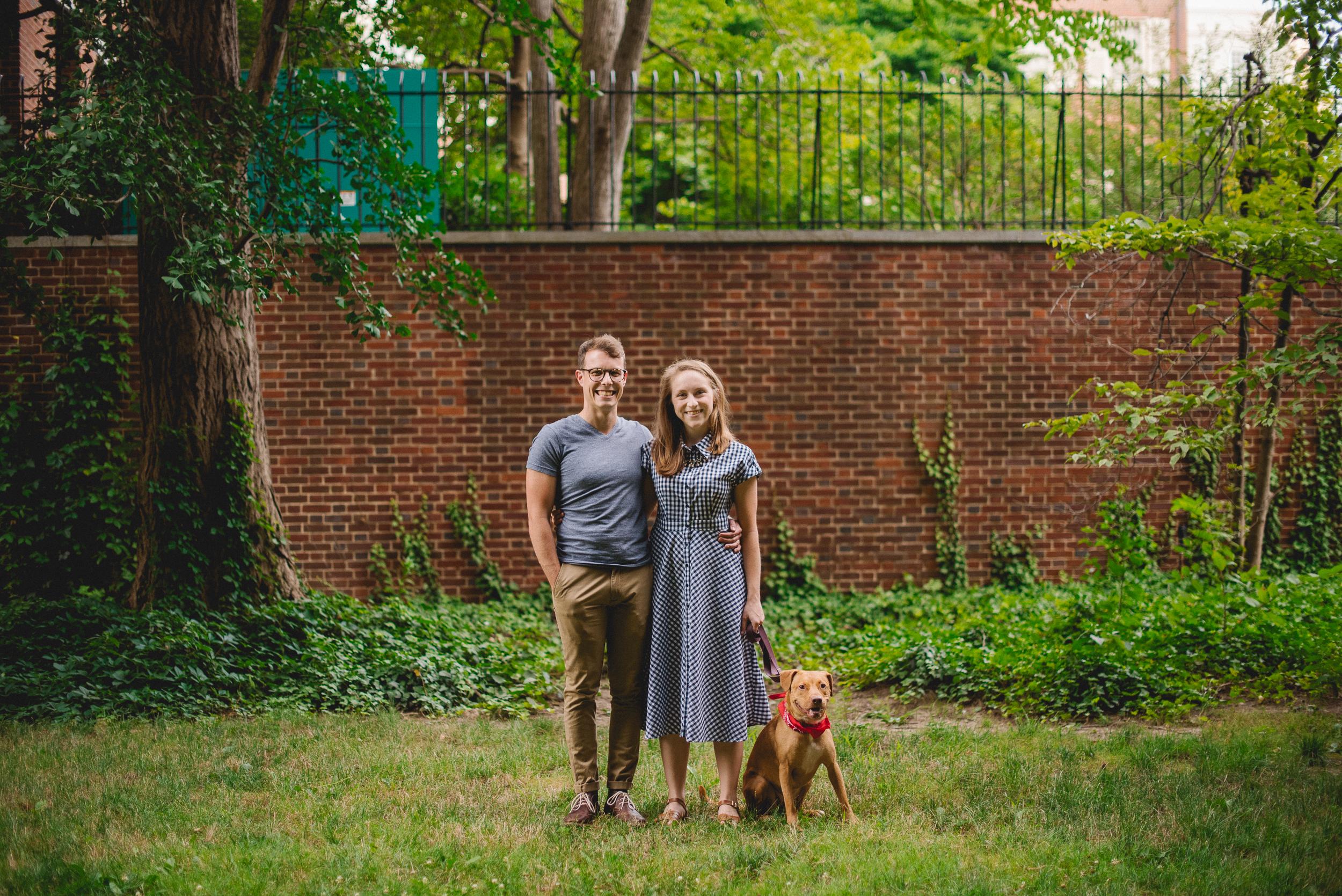 Peaberry-Photography-Society-Hill-Philadelphia-Pennsylvania-Newlyweds-Just-Married-001.jpg