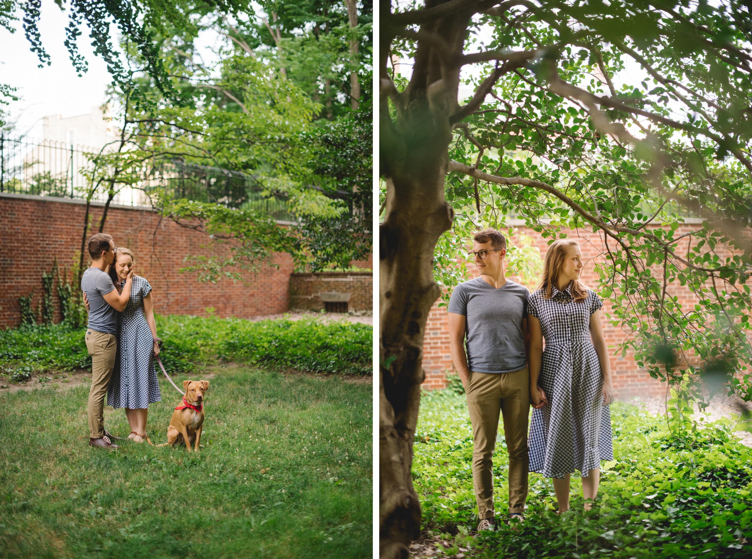 Peaberry-Photography-Society-Hill-Philadelphia-Pennsylvania-Newlyweds-Just-Married-003.jpg