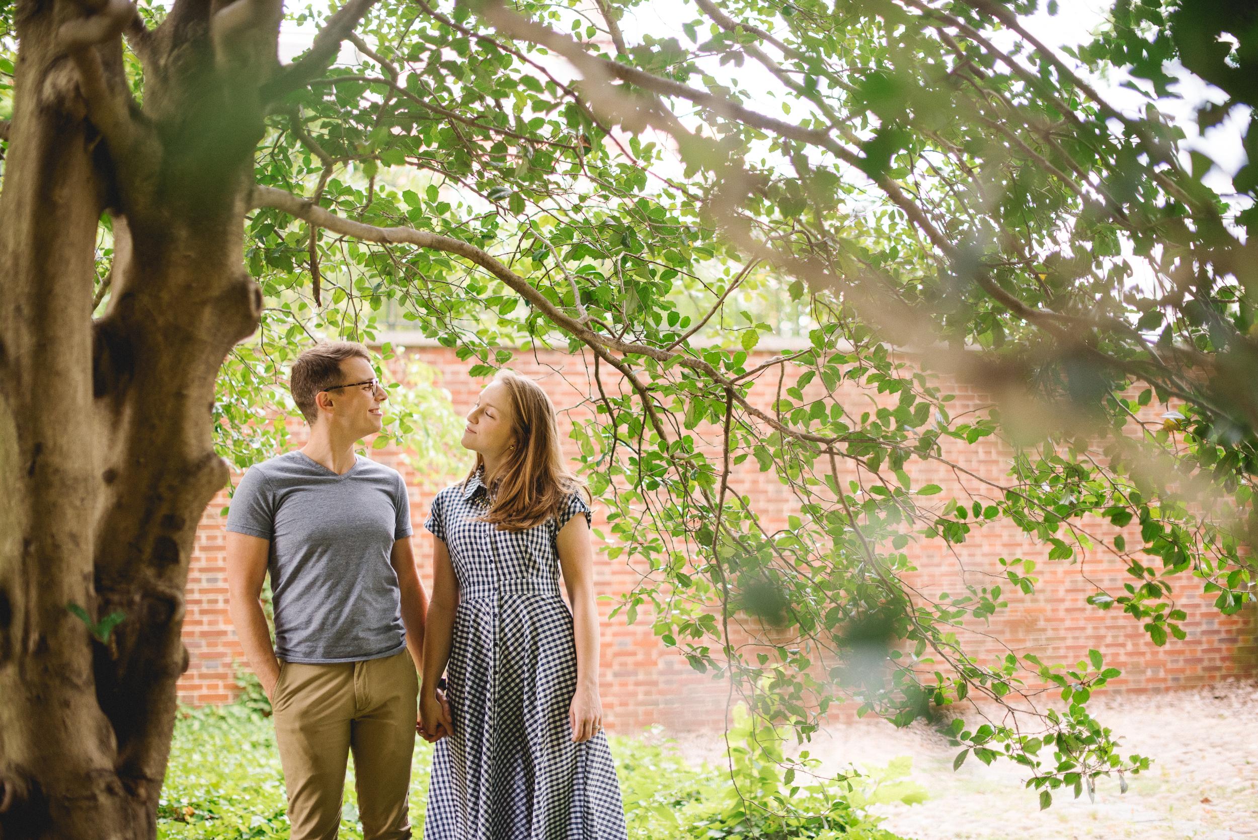 Peaberry-Photography-Society-Hill-Philadelphia-Pennsylvania-Newlyweds-Just-Married-006.jpg