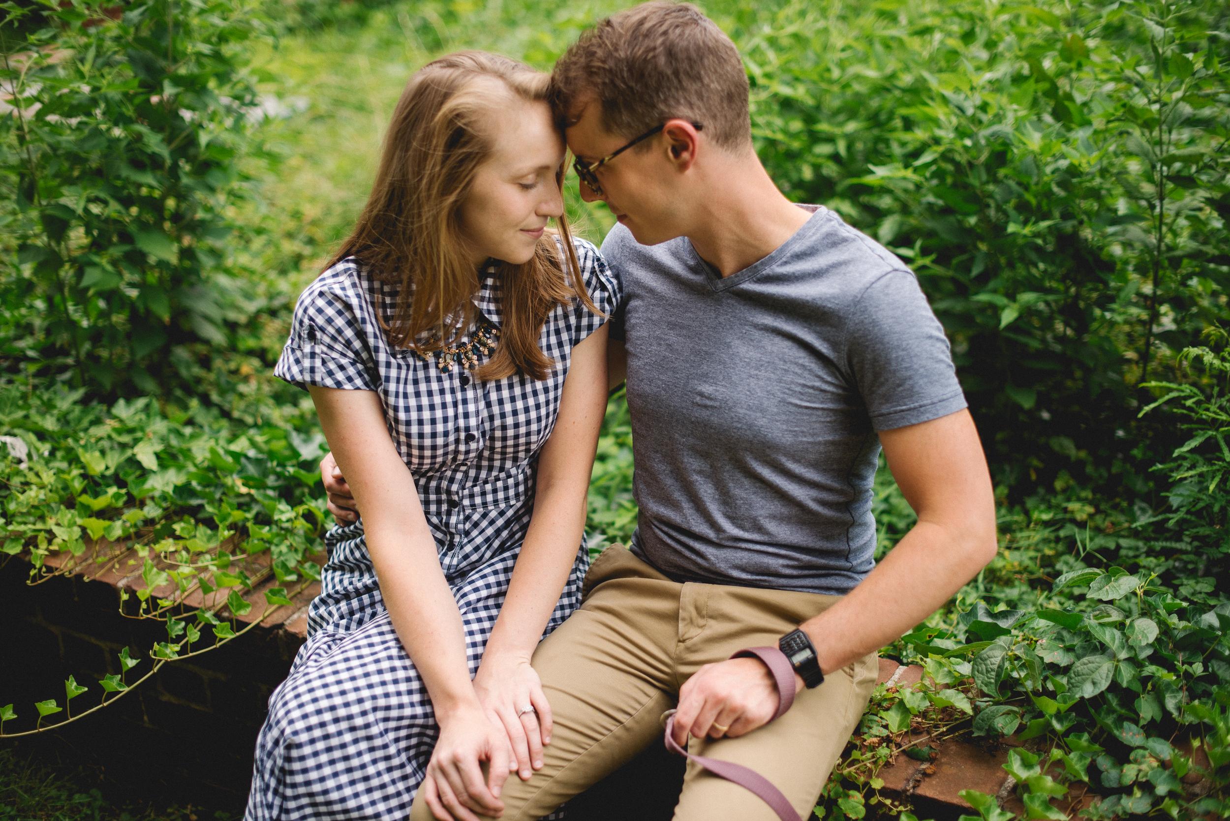 Peaberry-Photography-Society-Hill-Philadelphia-Pennsylvania-Newlyweds-Just-Married-010.jpg