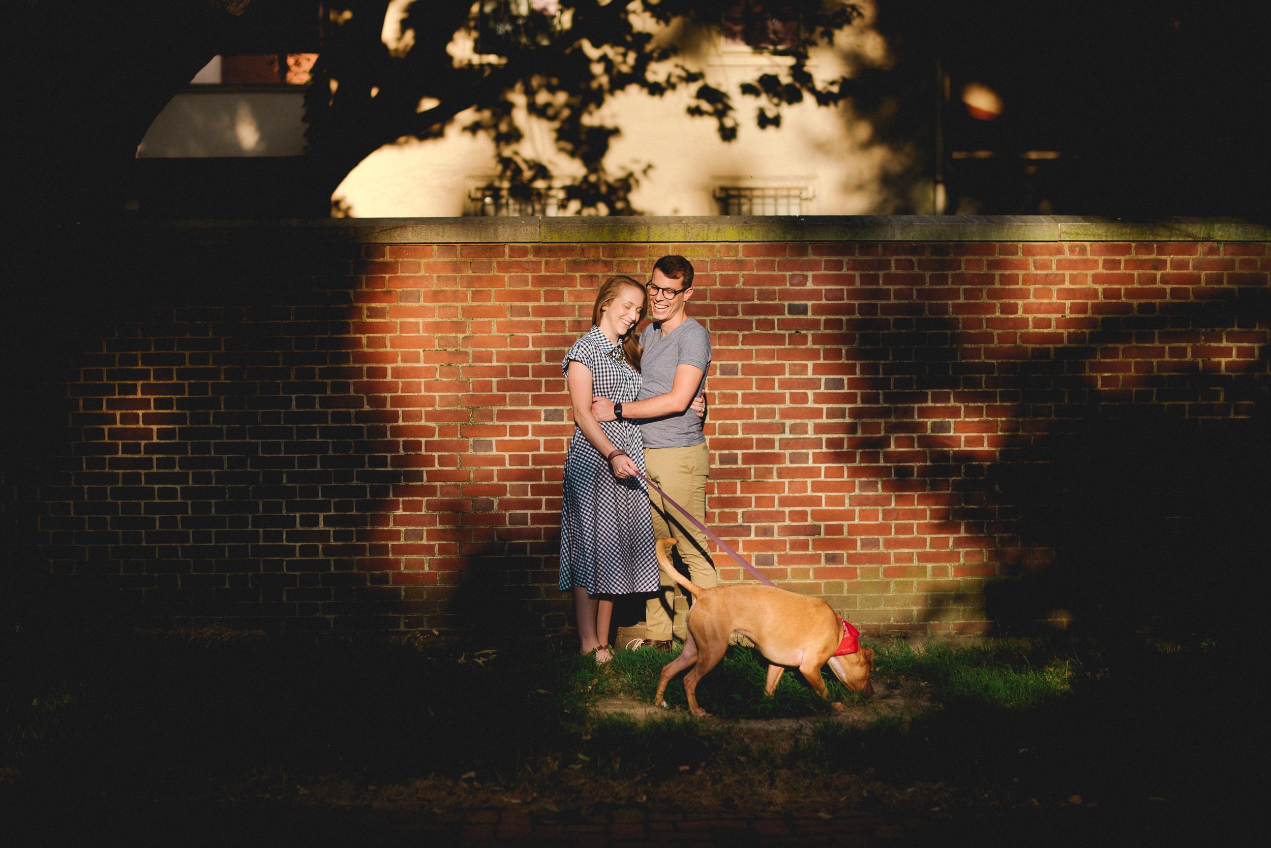 Peaberry-Photography-Society-Hill-Philadelphia-Pennsylvania-Newlyweds-Just-Married-013.jpg