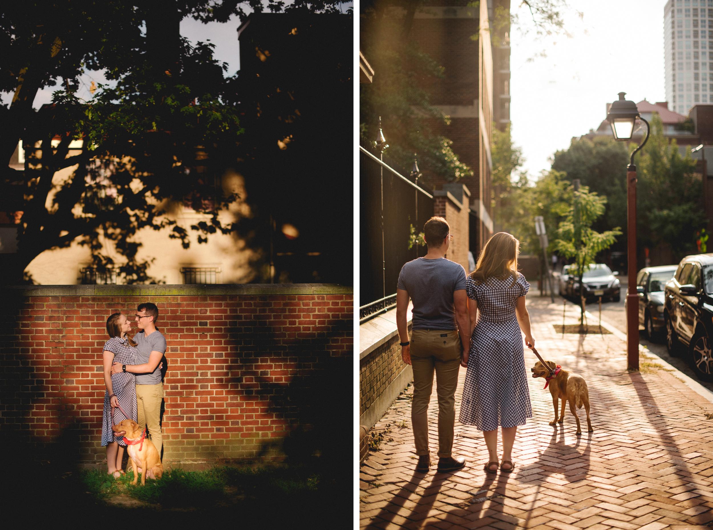 Peaberry-Photography-Society-Hill-Philadelphia-Pennsylvania-Newlyweds-Just-Married-014.jpg