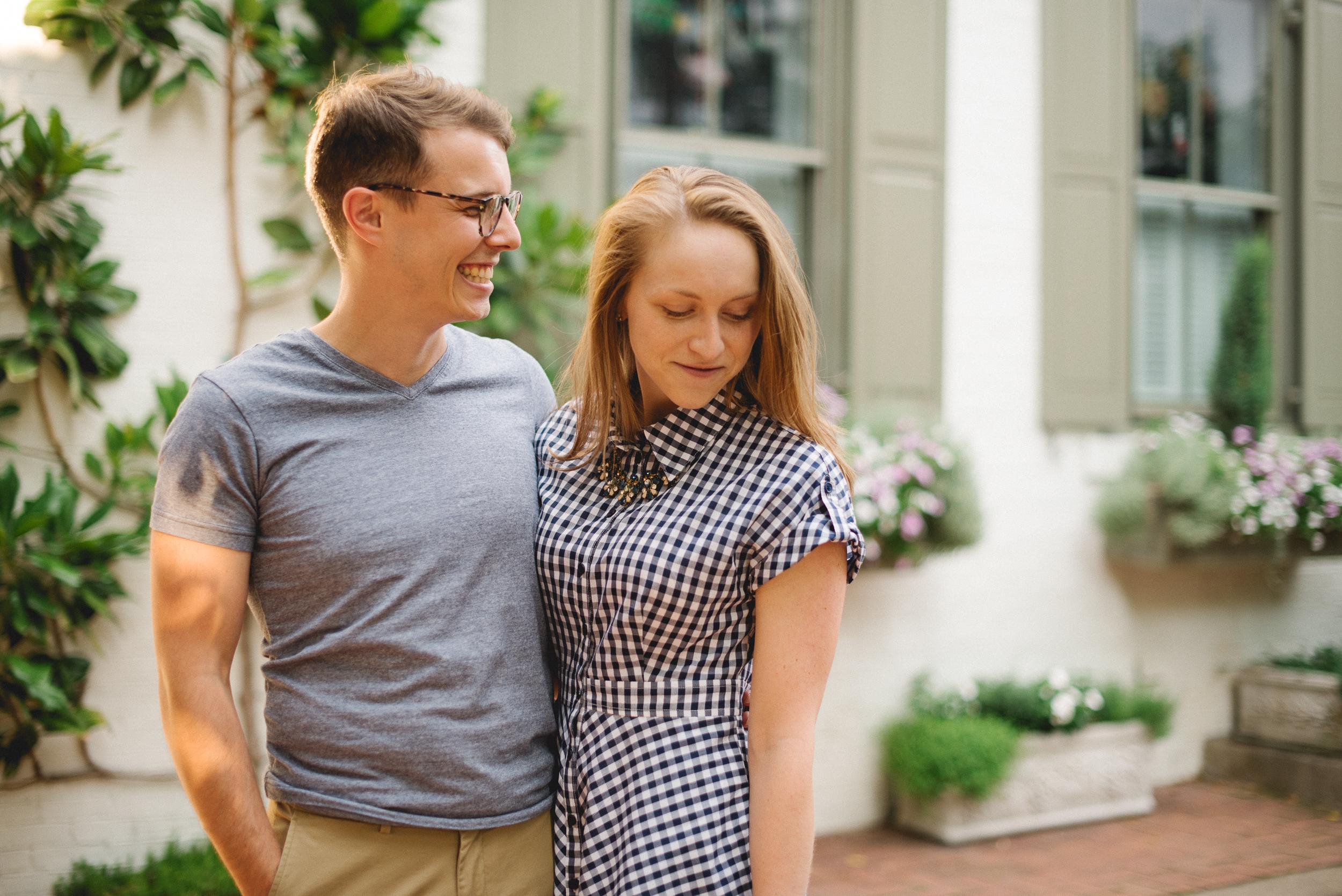 Peaberry-Photography-Society-Hill-Philadelphia-Pennsylvania-Newlyweds-Just-Married-022.jpg