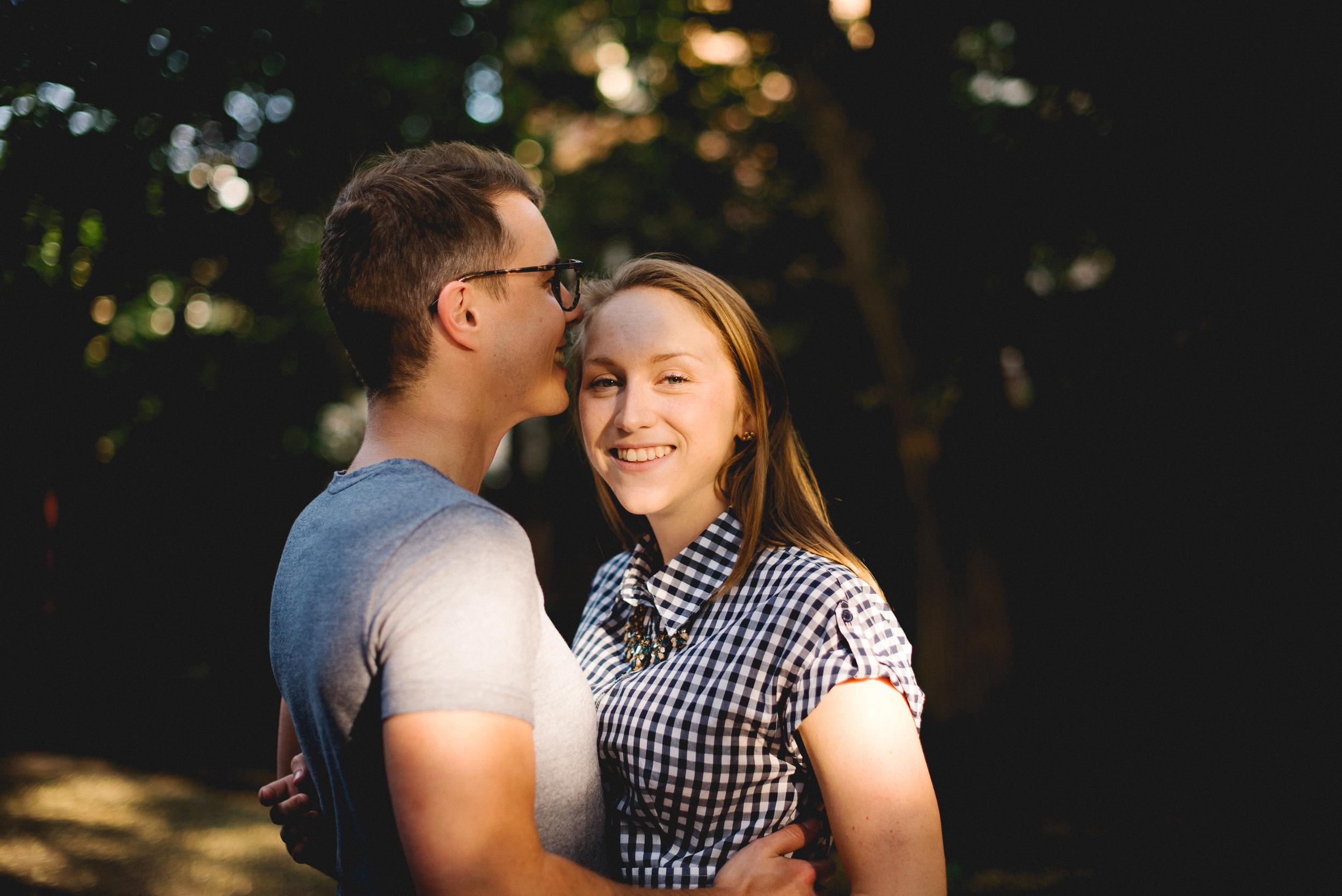 Peaberry-Photography-Society-Hill-Philadelphia-Pennsylvania-Newlyweds-Just-Married-025.jpg