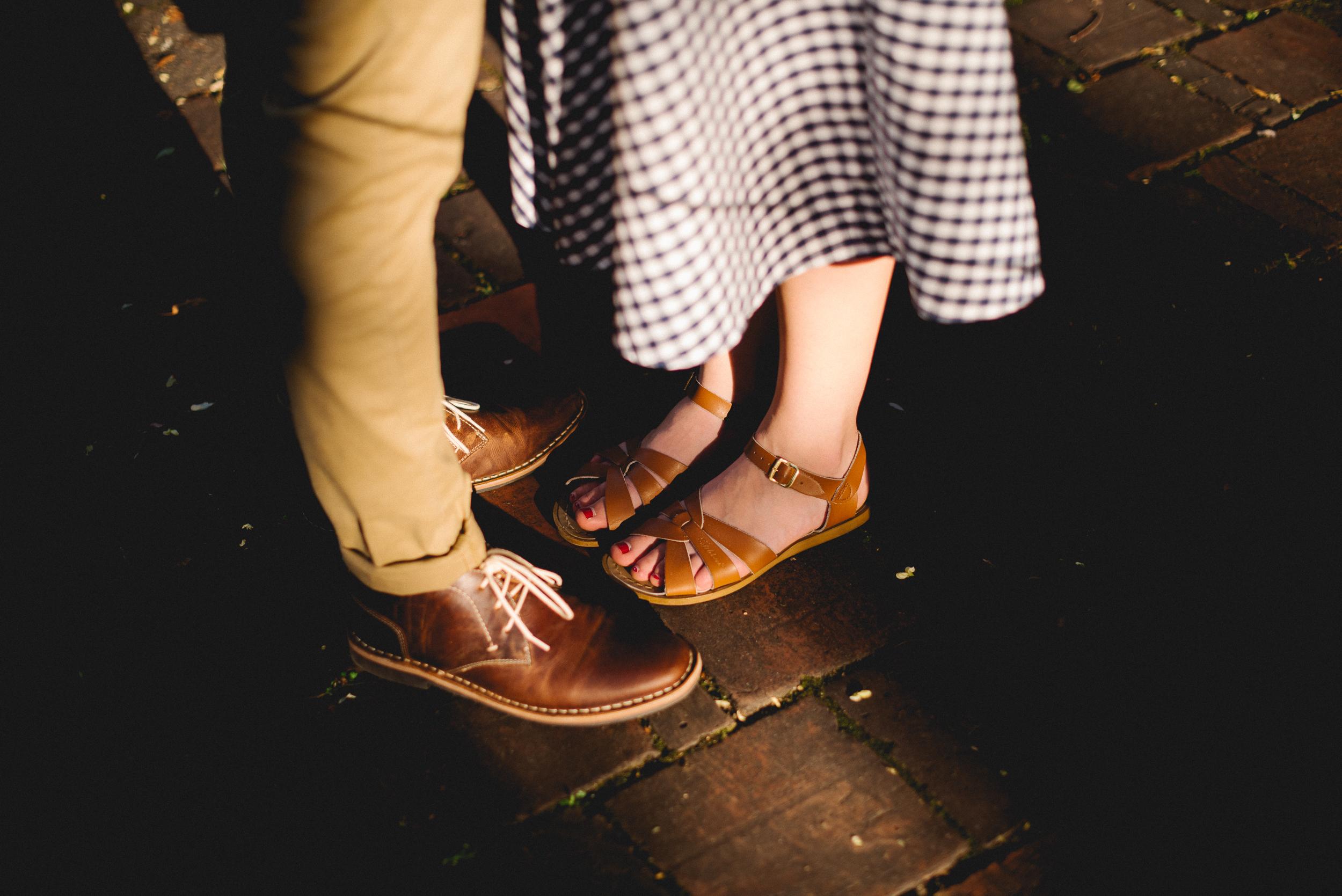 Peaberry-Photography-Society-Hill-Philadelphia-Pennsylvania-Newlyweds-Just-Married-027.jpg