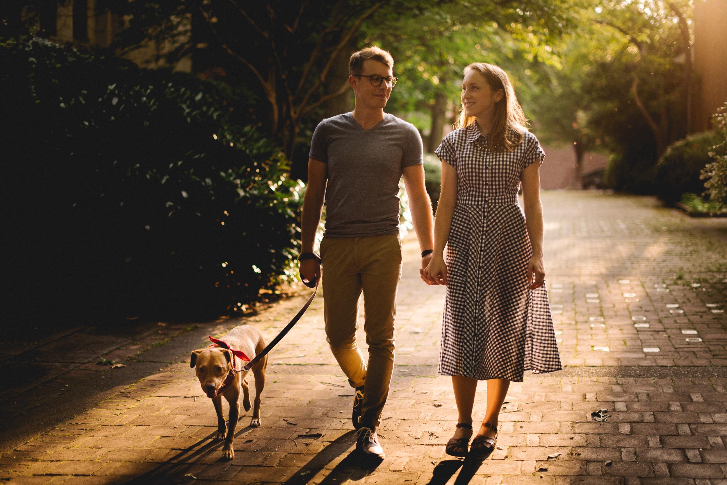 Peaberry-Photography-Society-Hill-Philadelphia-Pennsylvania-Newlyweds-Just-Married-031.jpg