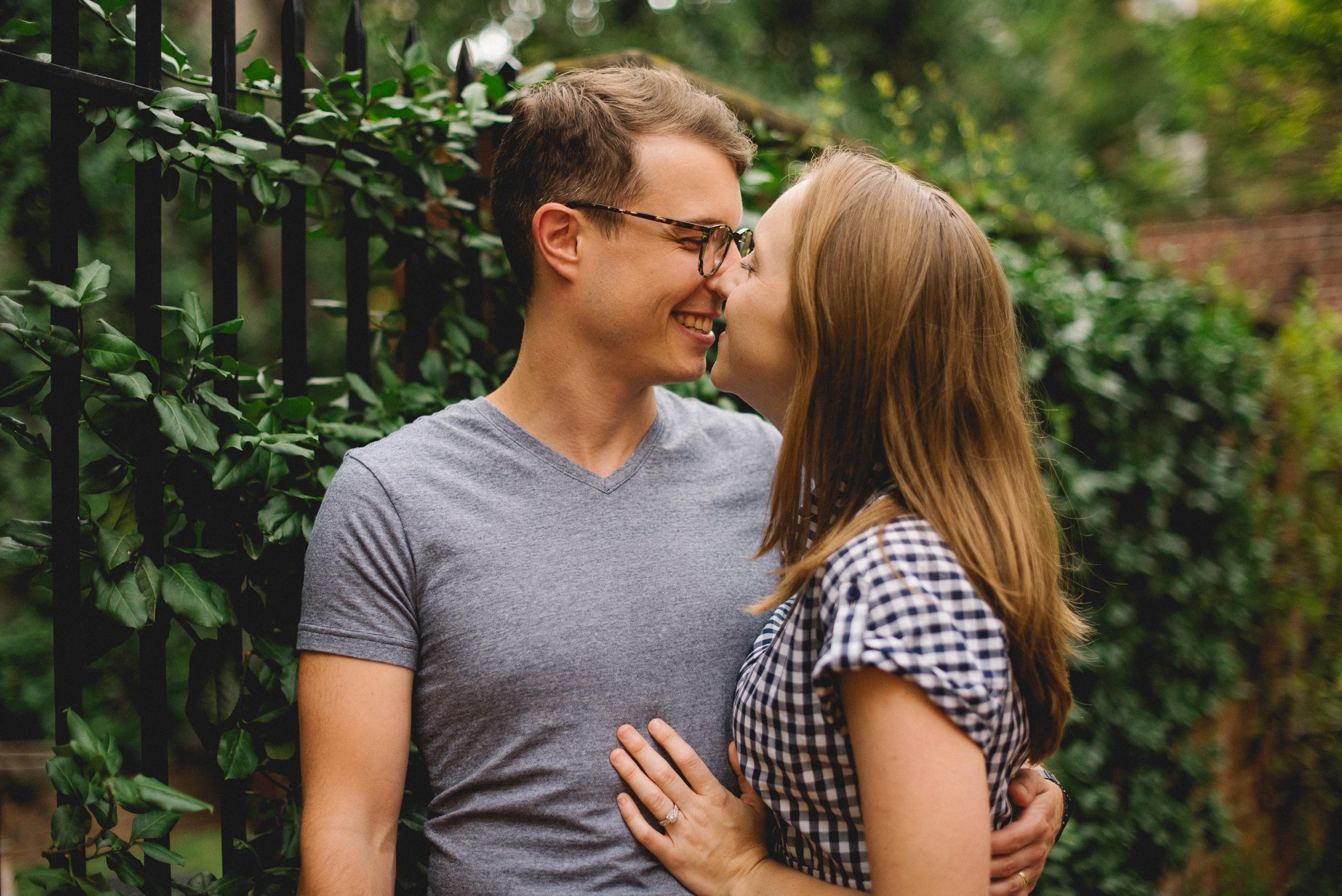 Peaberry-Photography-Society-Hill-Philadelphia-Pennsylvania-Newlyweds-Just-Married-033.jpg