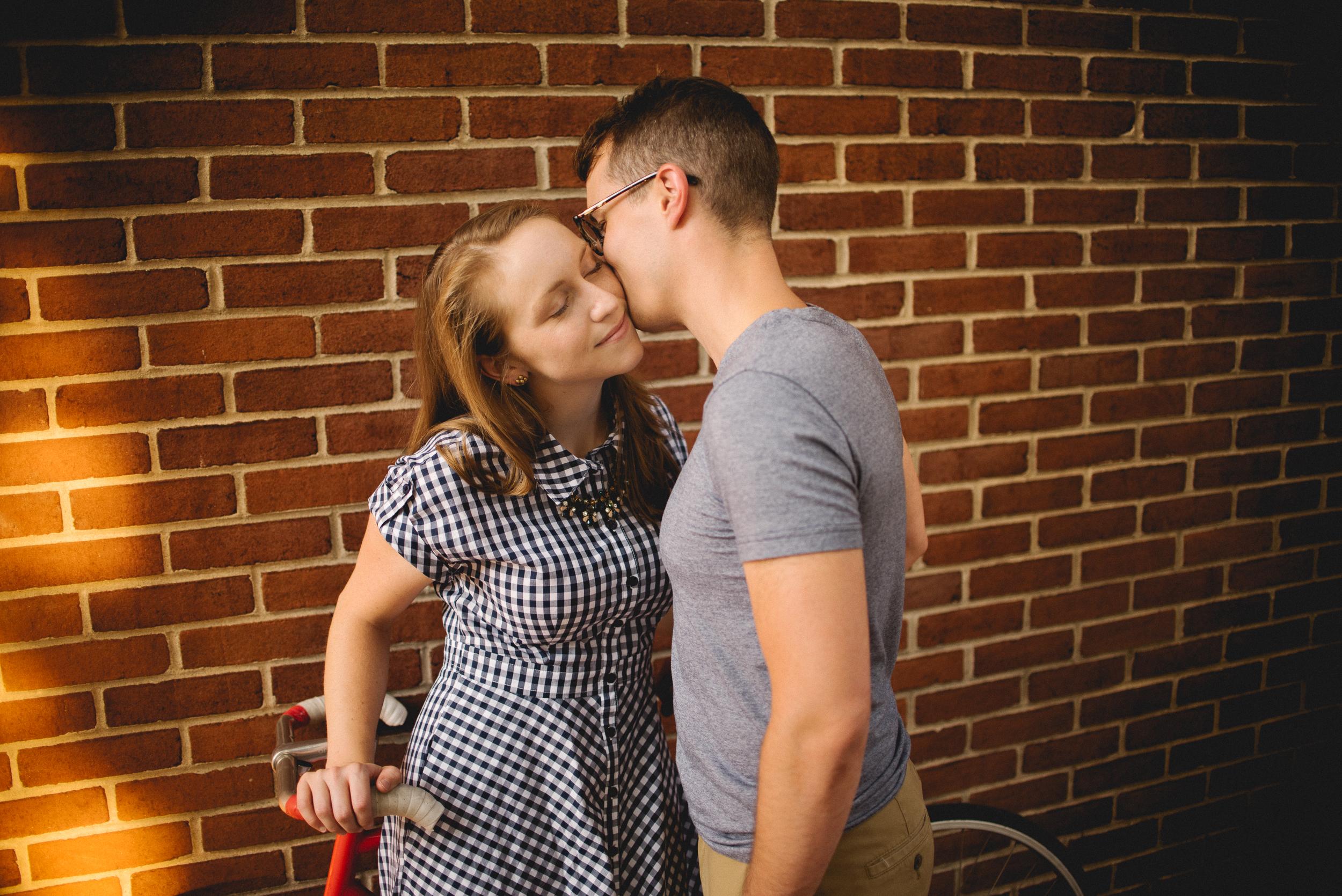 Peaberry-Photography-Society-Hill-Philadelphia-Pennsylvania-Newlyweds-Just-Married-039.jpg