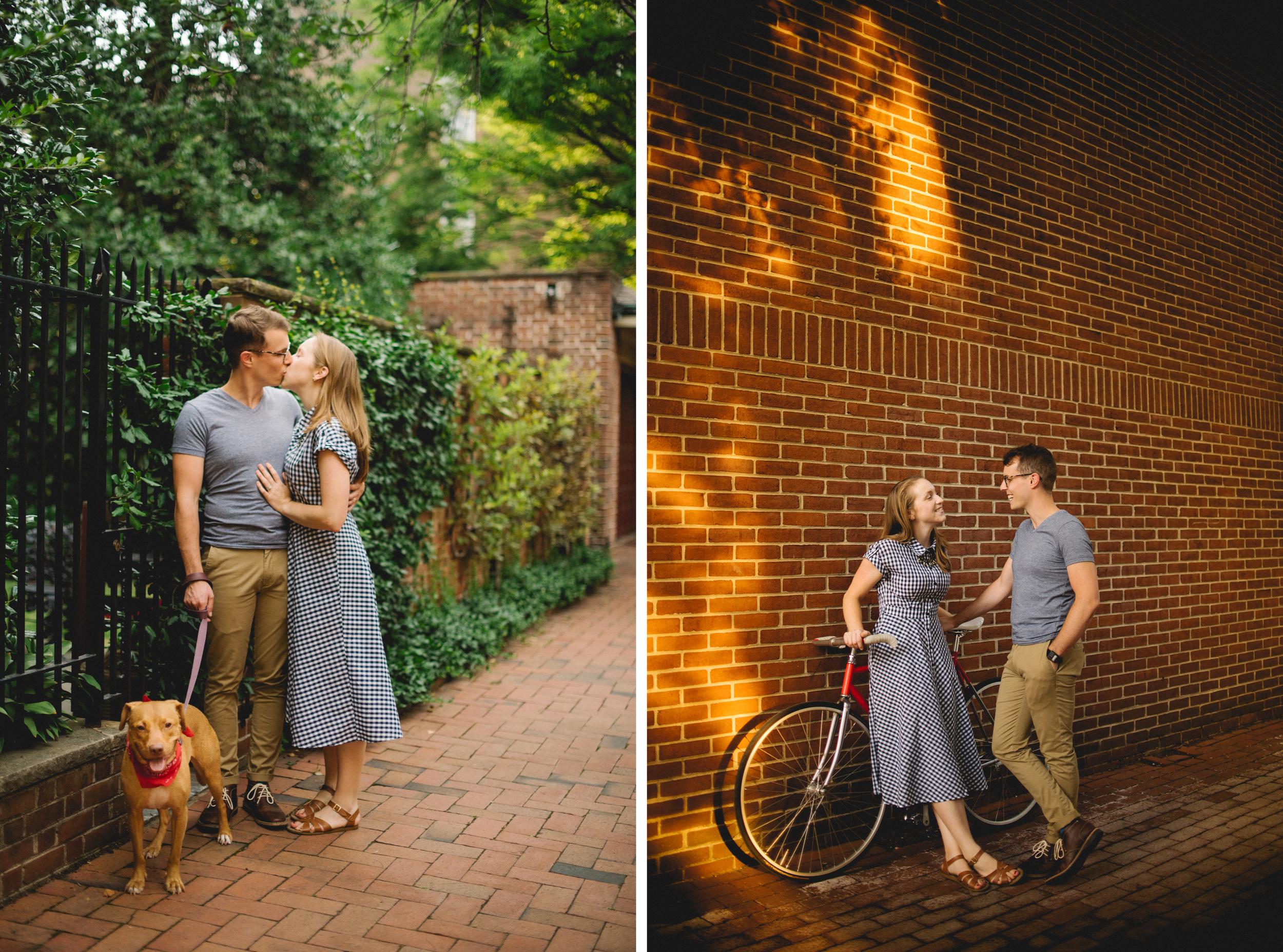 Peaberry-Photography-Society-Hill-Philadelphia-Pennsylvania-Newlyweds-Just-Married-037.jpg