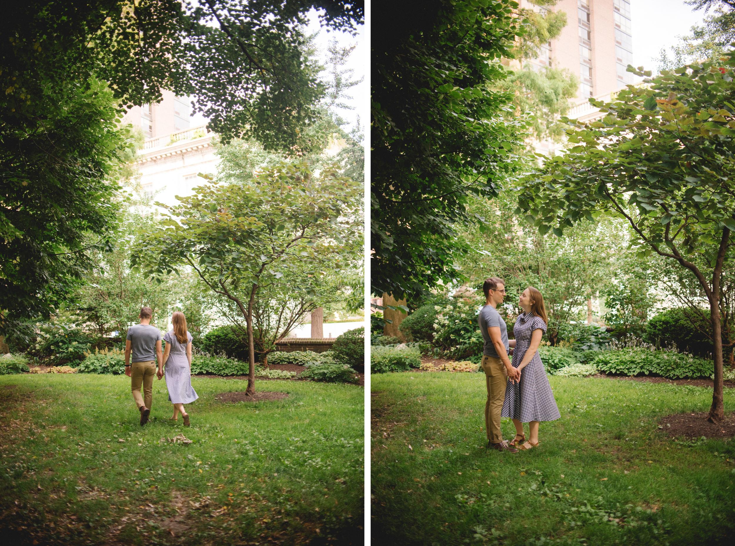 Peaberry-Photography-Society-Hill-Philadelphia-Pennsylvania-Newlyweds-Just-Married-044.jpg