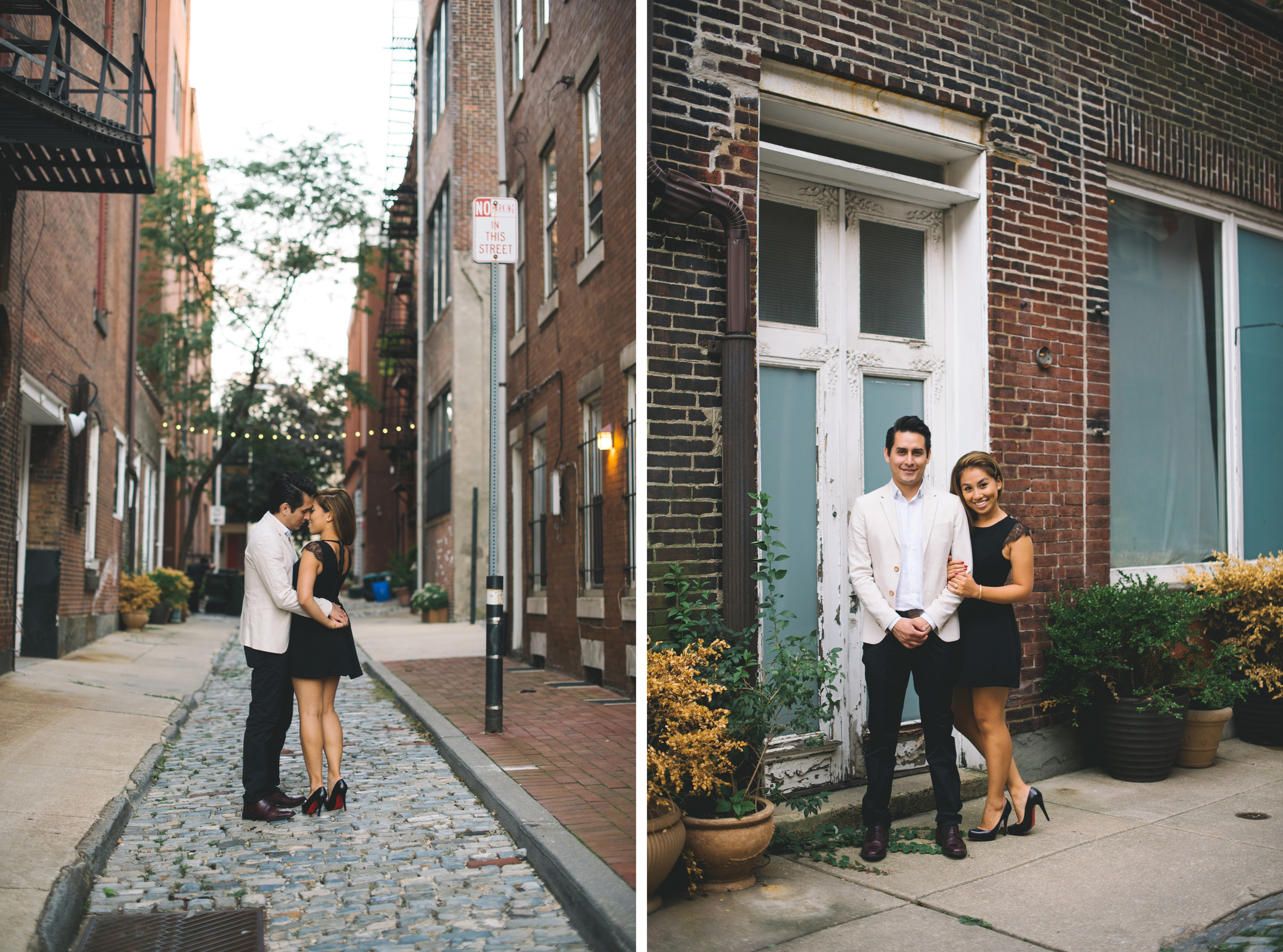 Old-City-Philadelphia-Engagement-Peaberry-Photography-Pennsylvania-Wedding-Photographer-002.jpg