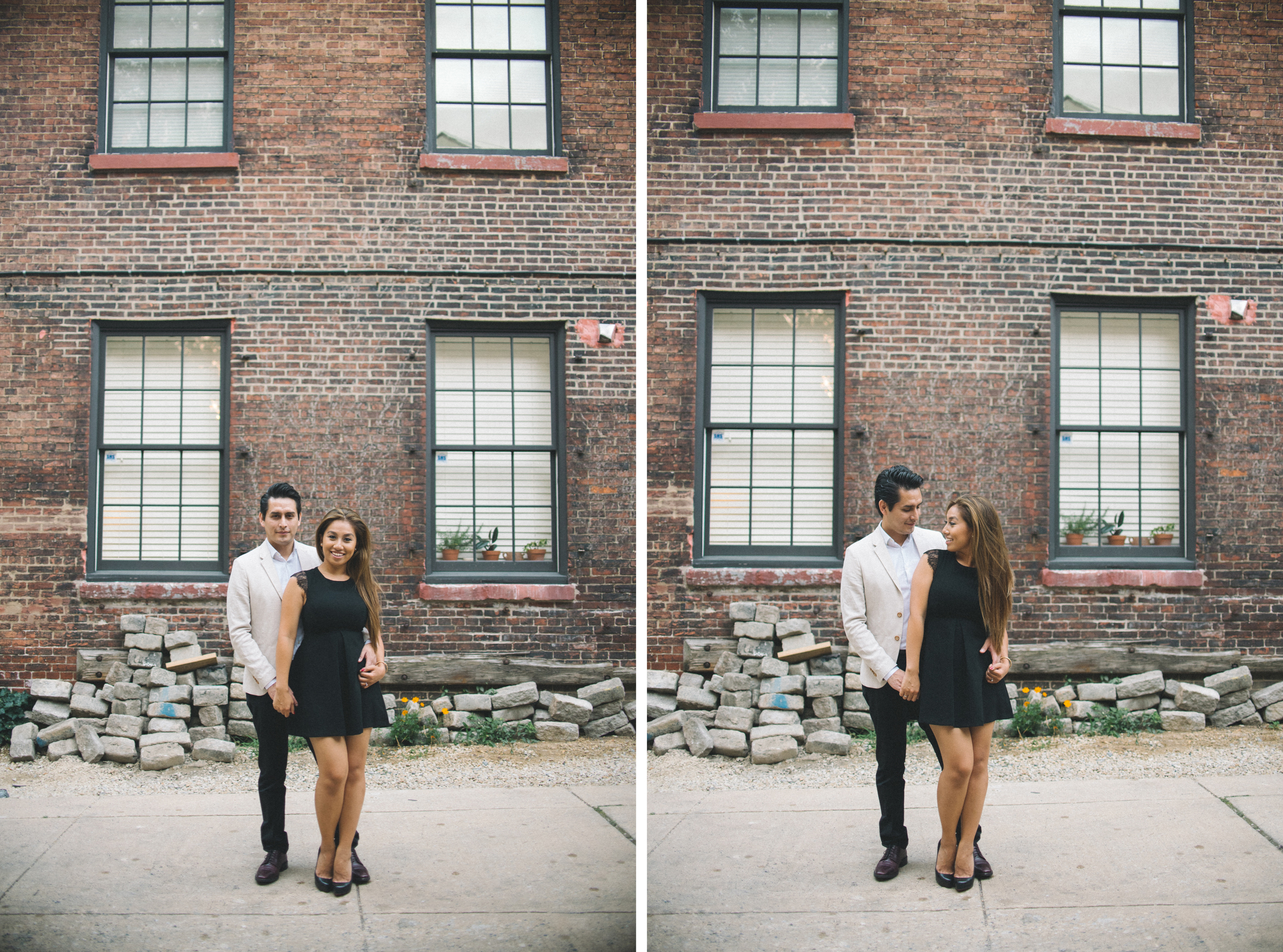 Old-City-Philadelphia-Engagement-Peaberry-Photography-Pennsylvania-Wedding-Photographer-009.jpg