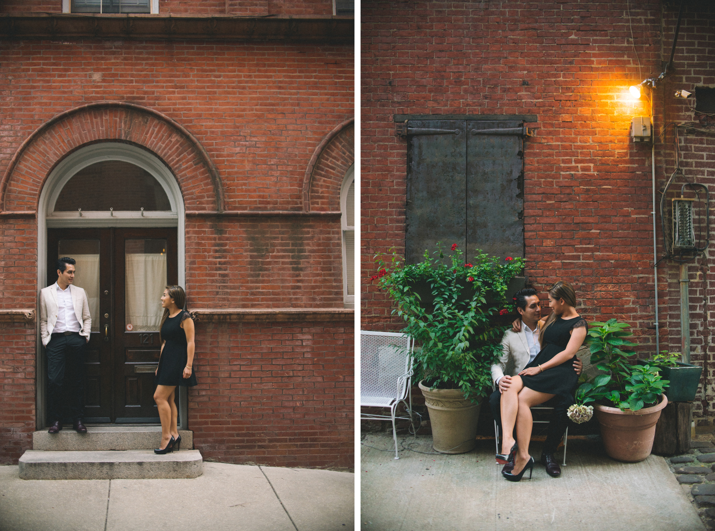 Old-City-Philadelphia-Engagement-Peaberry-Photography-Pennsylvania-Wedding-Photographer-007.jpg