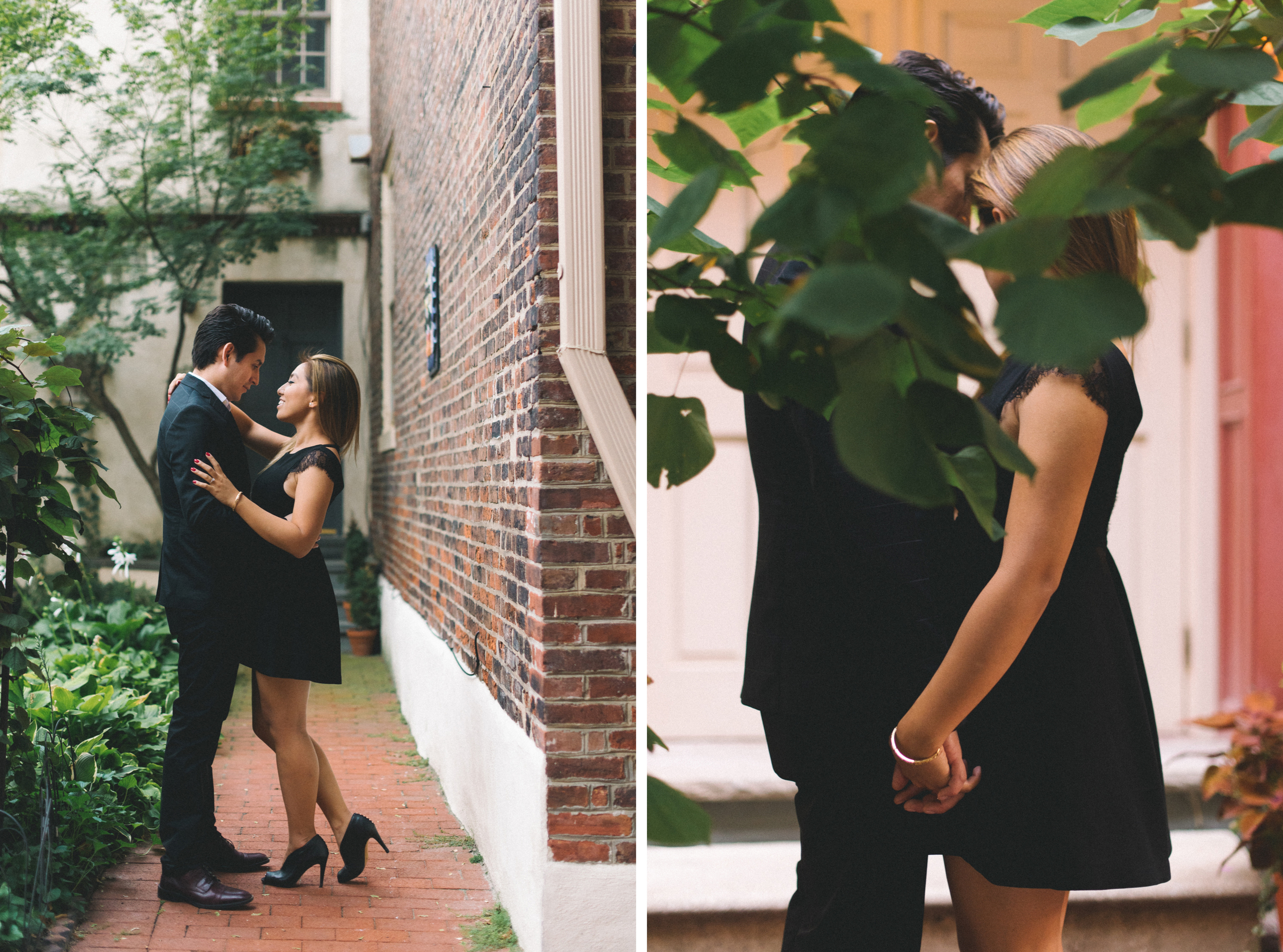 Old-City-Philadelphia-Engagement-Peaberry-Photography-Pennsylvania-Wedding-Photographer-013.jpg