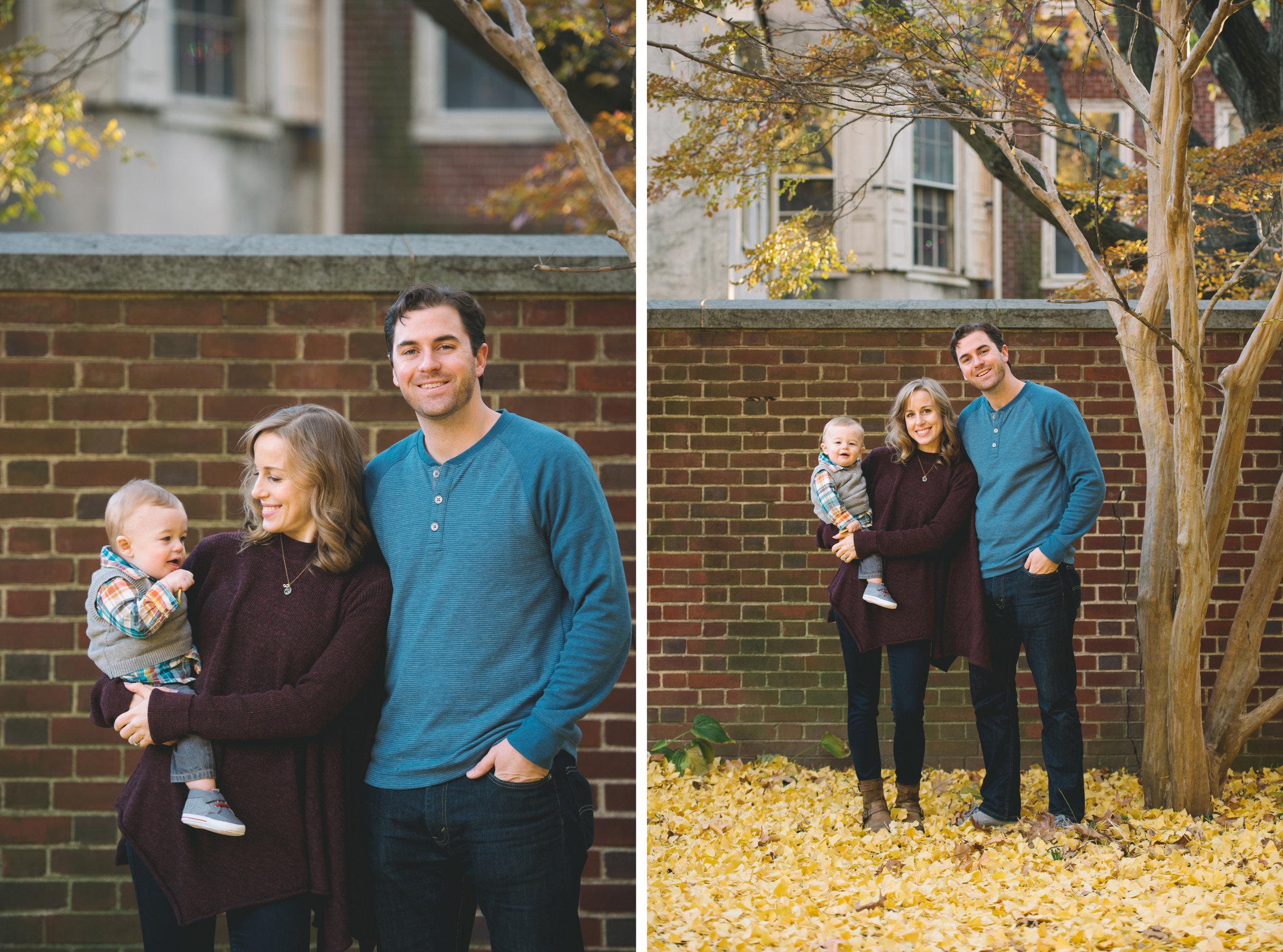 Peaberry-Photography-Philadlphia-Family-Portraits-006.jpg