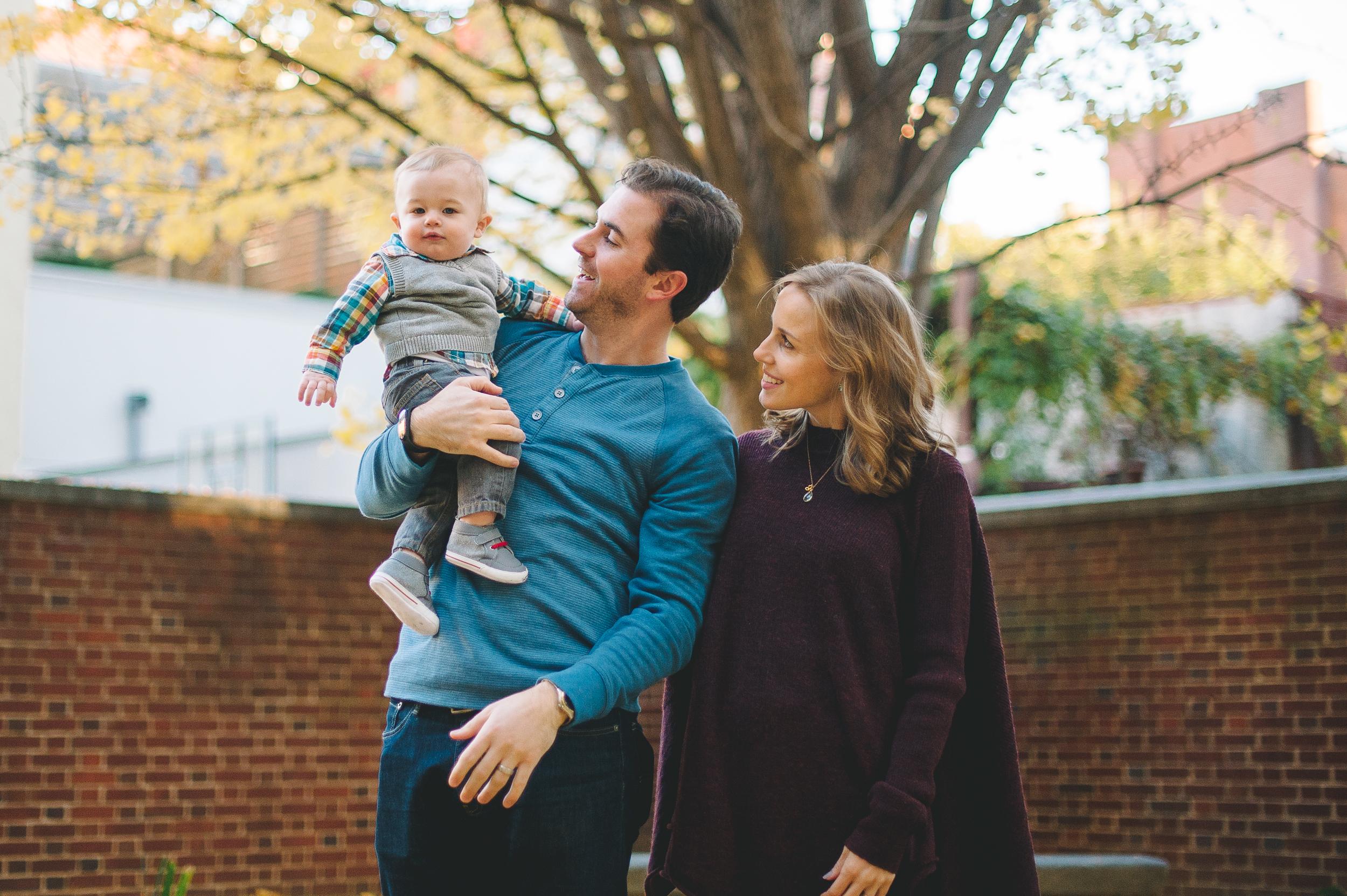 Peaberry-Photography-Philadlphia-Family-Portraits-018.jpg
