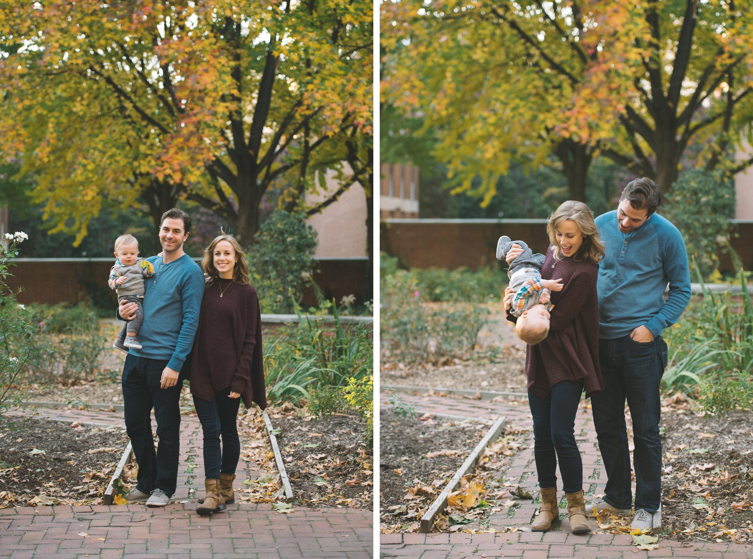 Peaberry-Photography-Philadlphia-Family-Portraits-016.jpg