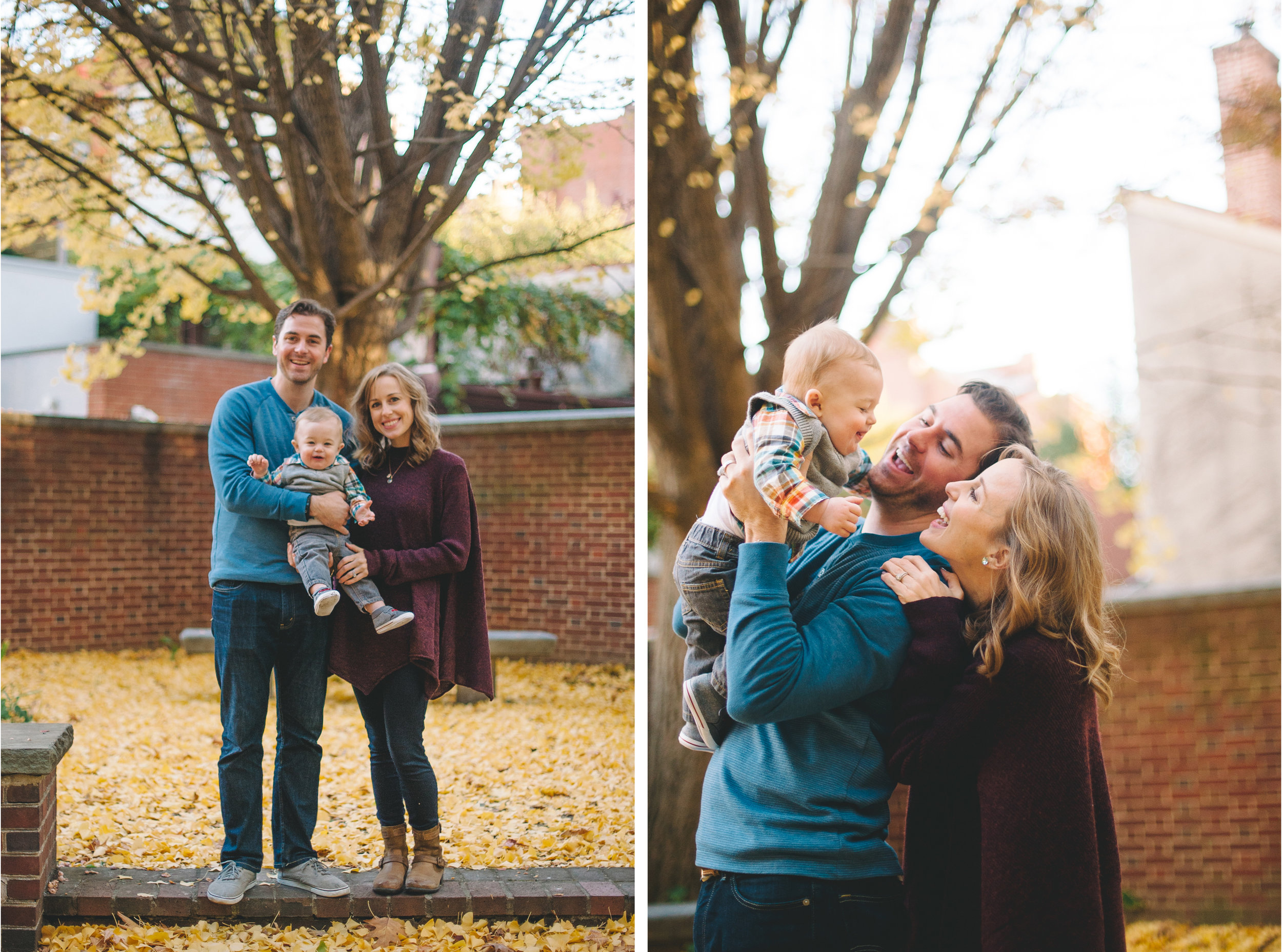 Peaberry-Photography-Philadlphia-Family-Portraits-020.jpg