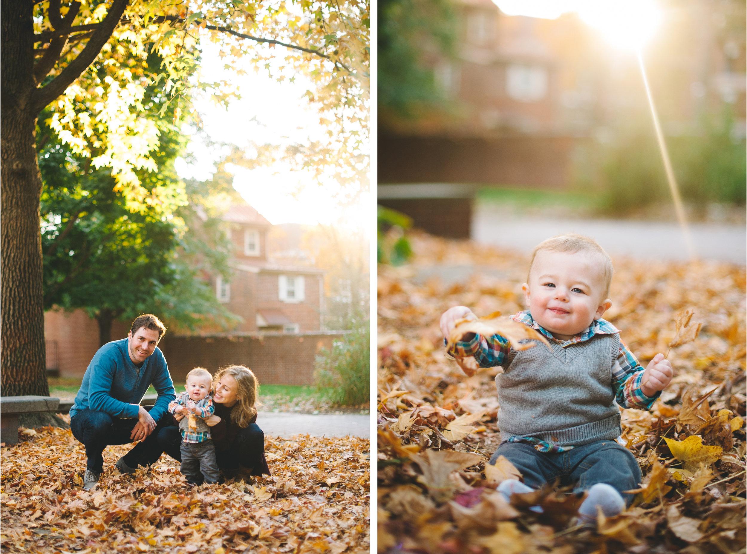 Peaberry-Photography-Philadlphia-Family-Portraits-025.jpg