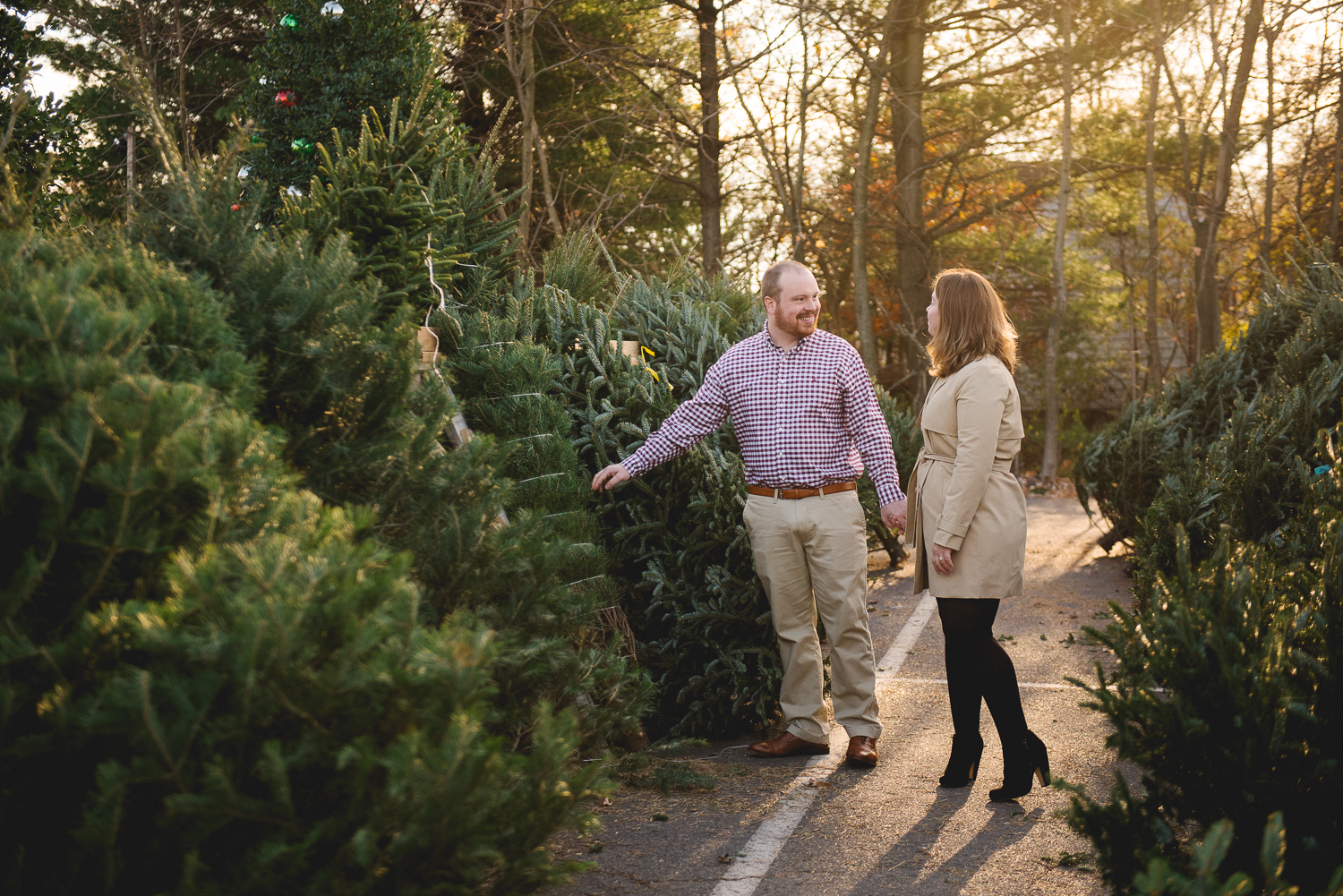 Lansdale-pennsylvania-engagement-photographer-the-rhoads-garden1.jpg