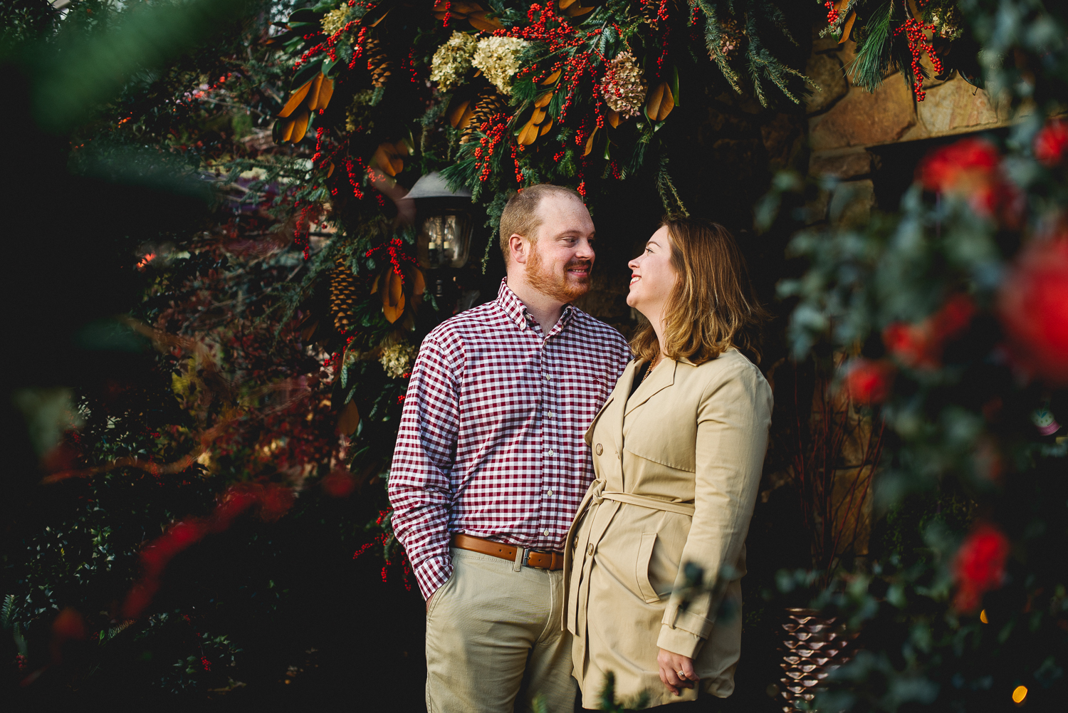 Lansdale-pennsylvania-engagement-photographer-the-rhoads-garden13.jpg