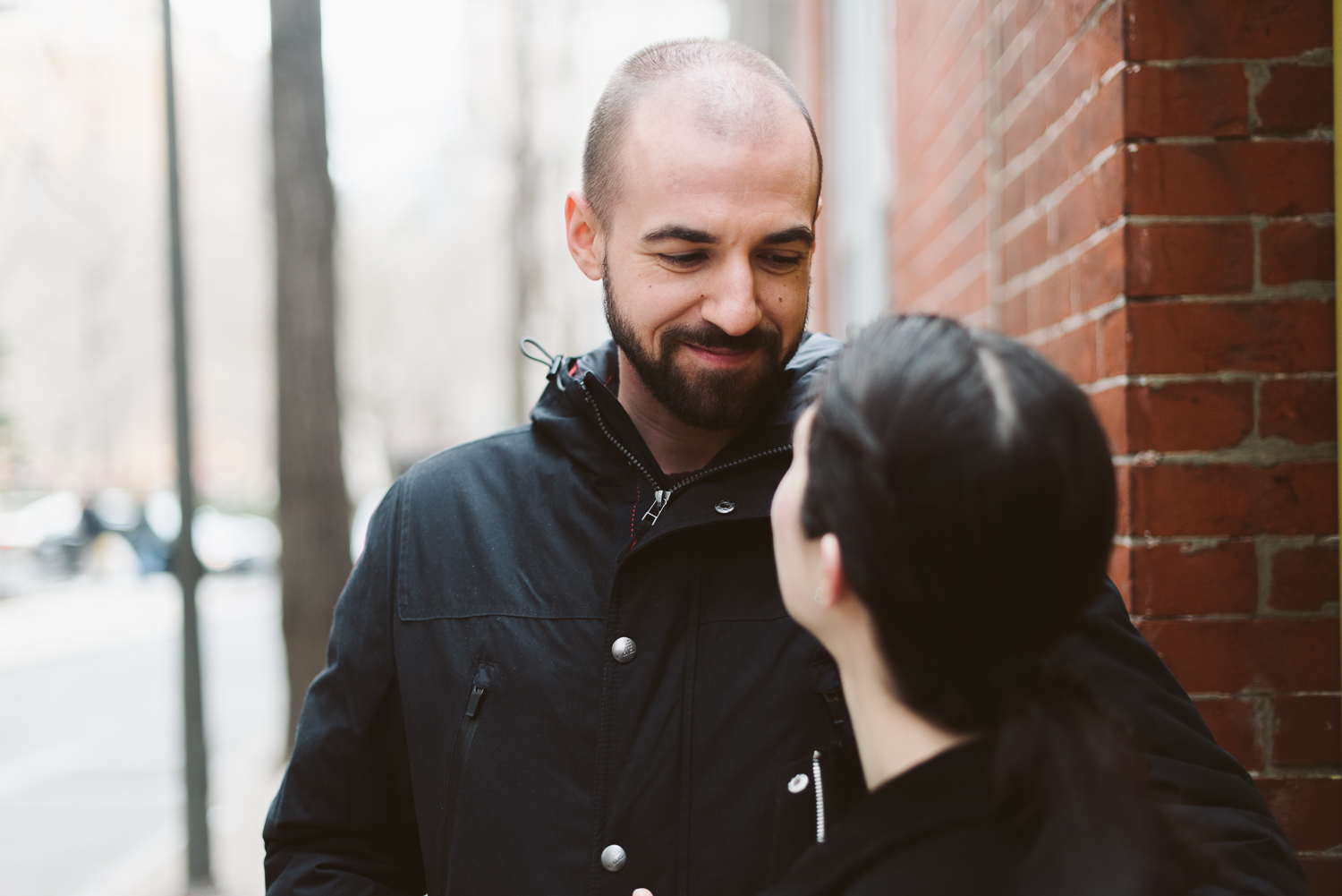 Philadelphia-Engagement-Photographer-Rittenhouse-Square-Peaberry-Photography-7.jpg