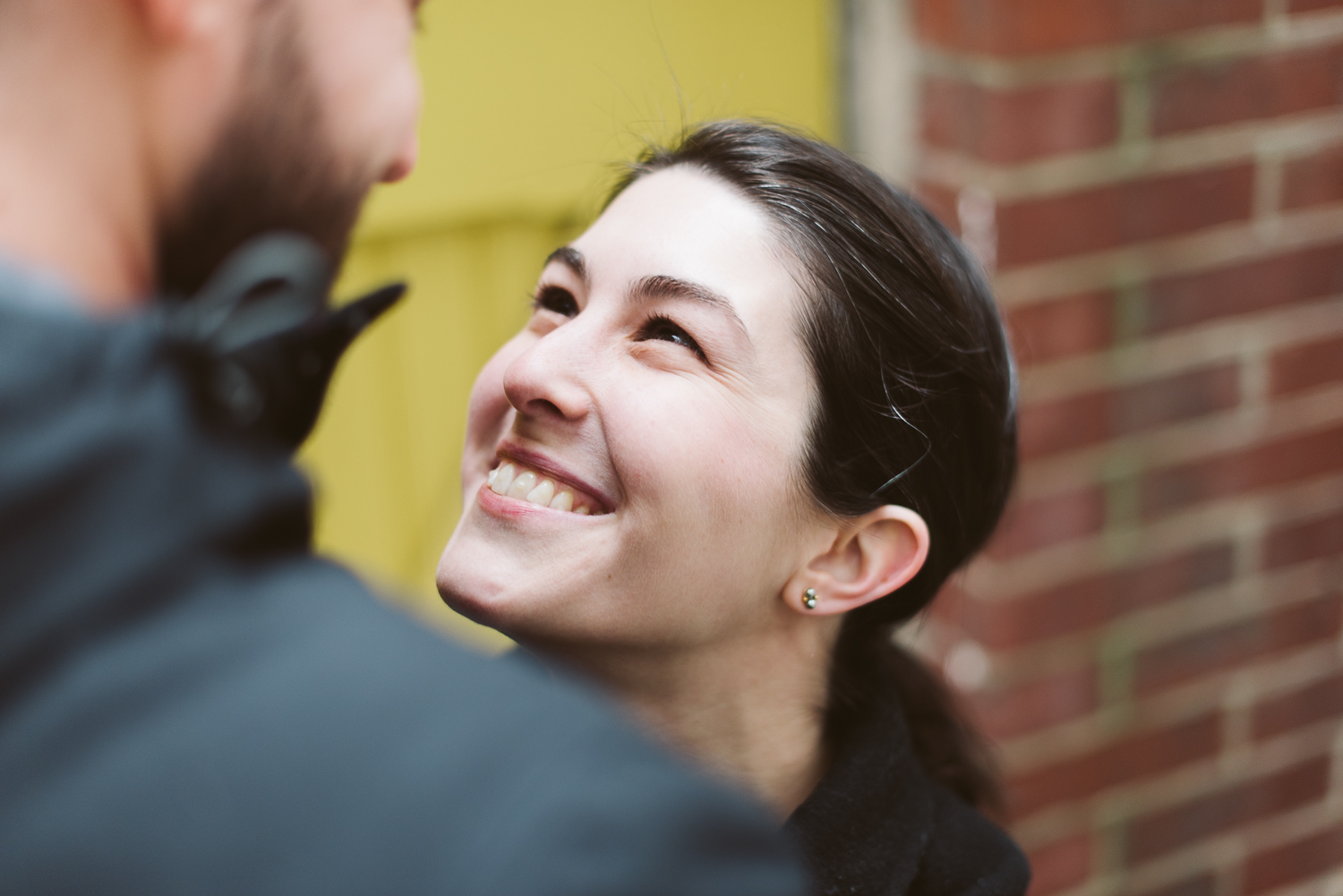 Philadelphia-Engagement-Photographer-Rittenhouse-Square-Peaberry-Photography-8.jpg