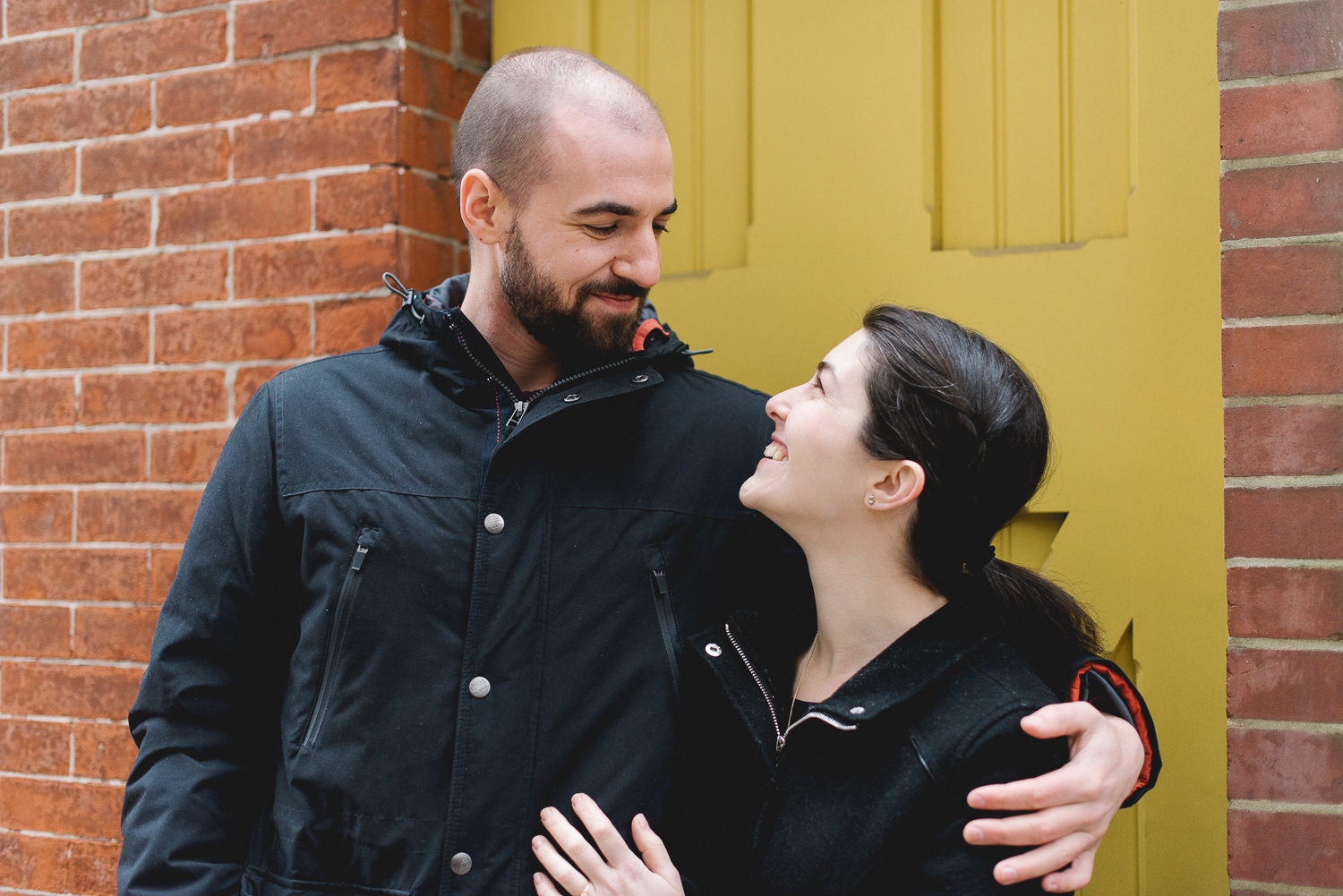 Philadelphia-Engagement-Photographer-Rittenhouse-Square-Peaberry-Photography-9.jpg