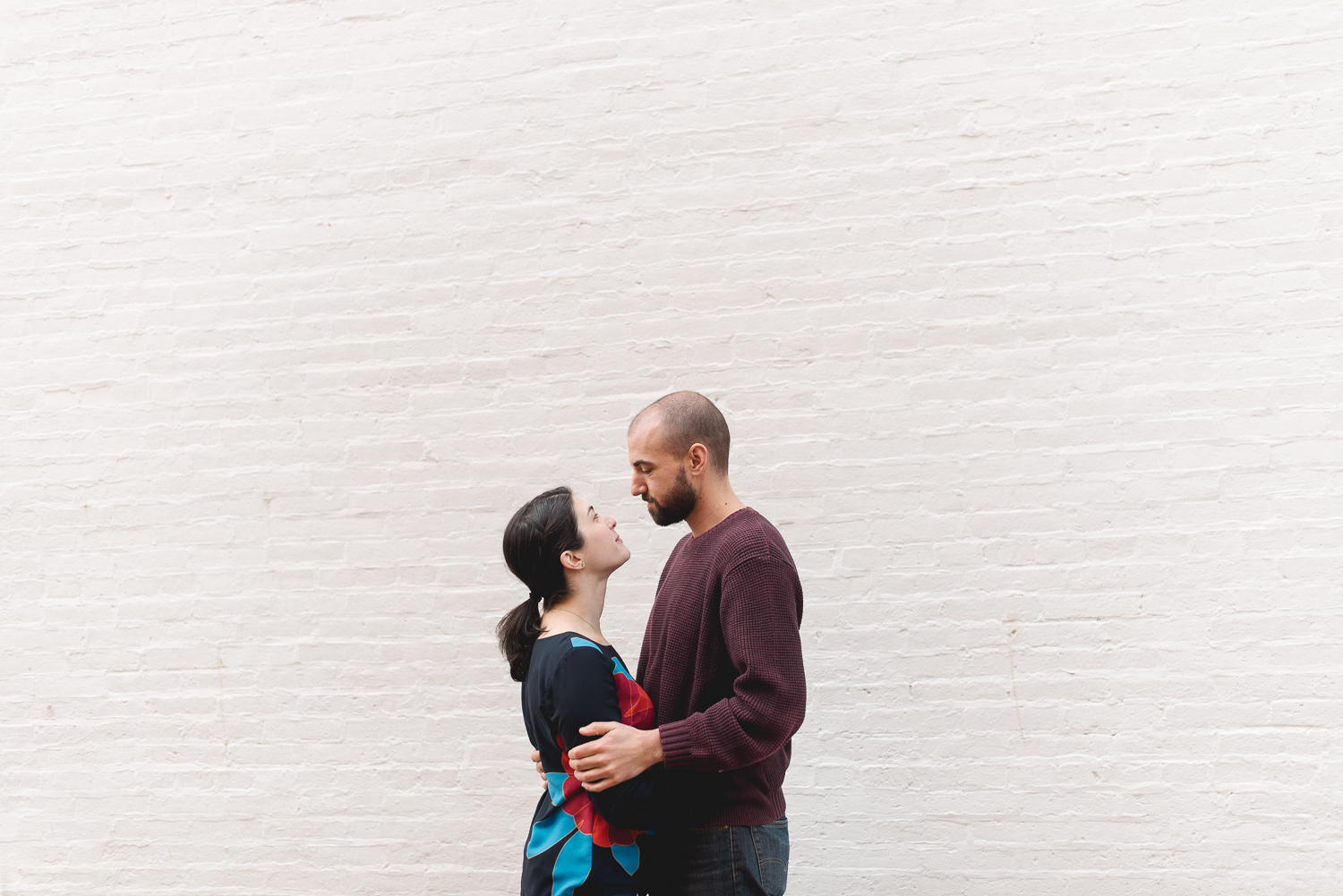 Philadelphia-Engagement-Photographer-Rittenhouse-Square-Peaberry-Photography-19.jpg