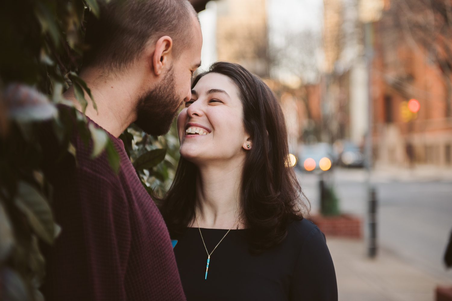 Philadelphia-Engagement-Photographer-Rittenhouse-Square-Peaberry-Photography-32.jpg