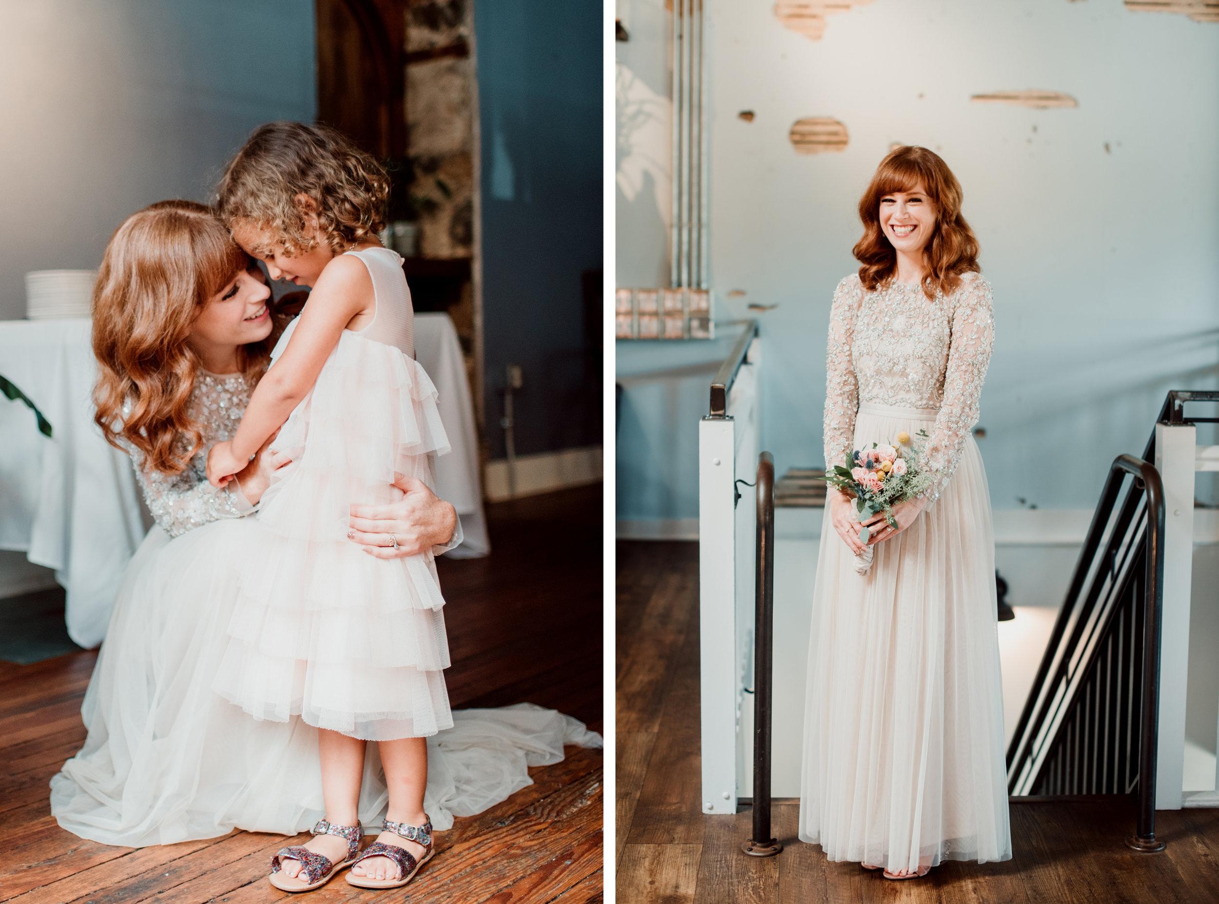 Philadelphia-wedding-photographer-la-cabra-brewery-diy-Peaberry-Photography-010.jpg