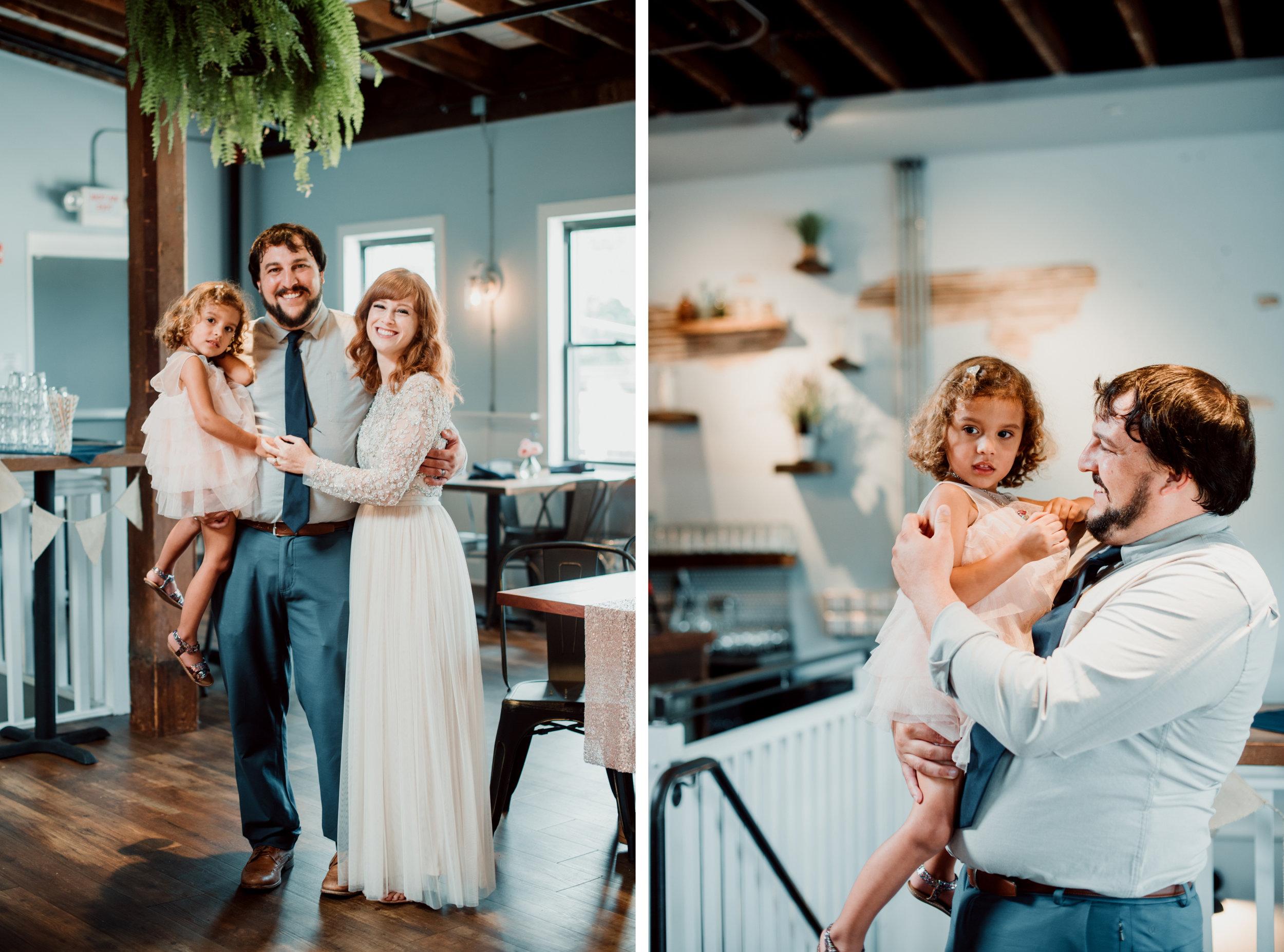 Philadelphia-wedding-photographer-la-cabra-brewery-diy-Peaberry-Photography-013.jpg