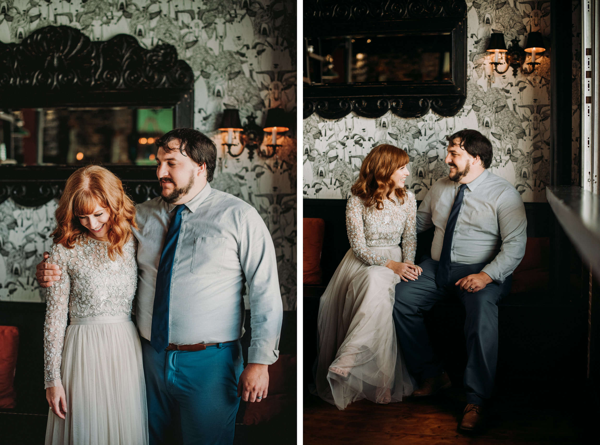 Philadelphia-wedding-photographer-la-cabra-brewery-diy-Peaberry-Photography-015.jpg