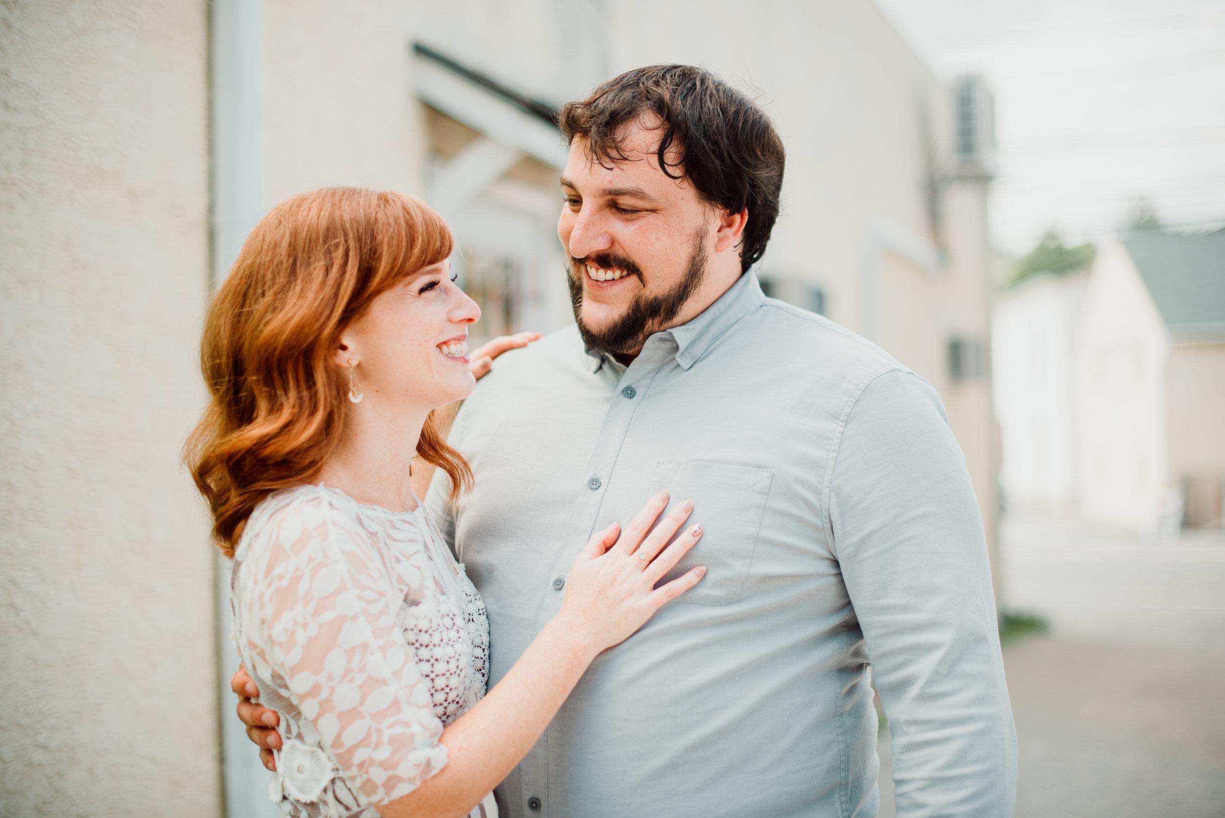 Philadelphia-wedding-photographer-la-cabra-brewery-diy-Peaberry-Photography-019.jpg