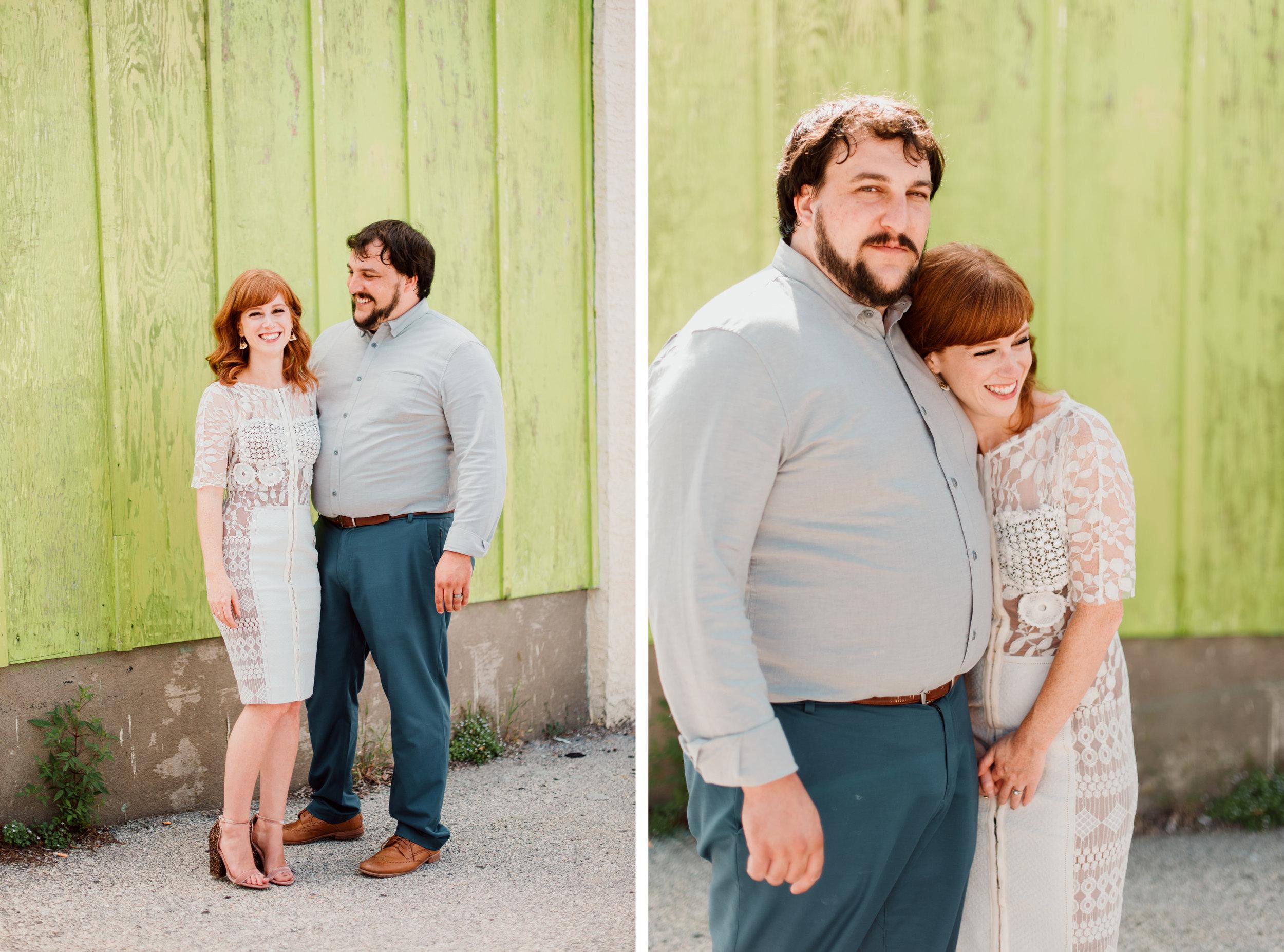 Philadelphia-wedding-photographer-la-cabra-brewery-diy-Peaberry-Photography-020.jpg