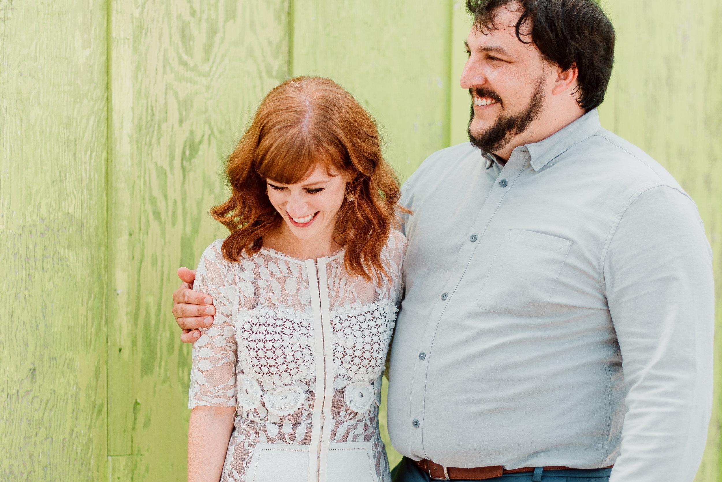 Philadelphia-wedding-photographer-la-cabra-brewery-diy-Peaberry-Photography-022.jpg