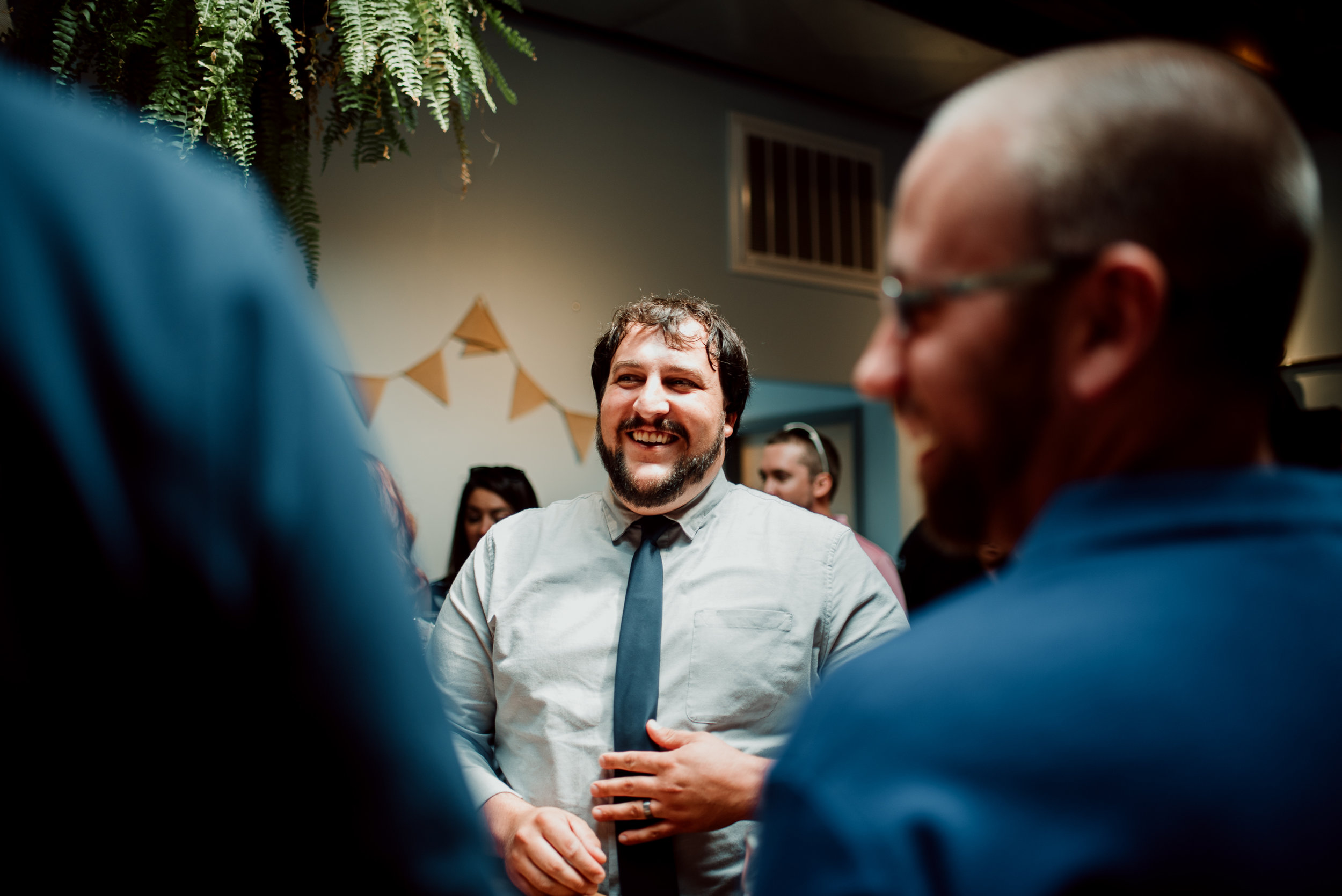 Philadelphia-wedding-photographer-la-cabra-brewery-diy-Peaberry-Photography-031.jpg