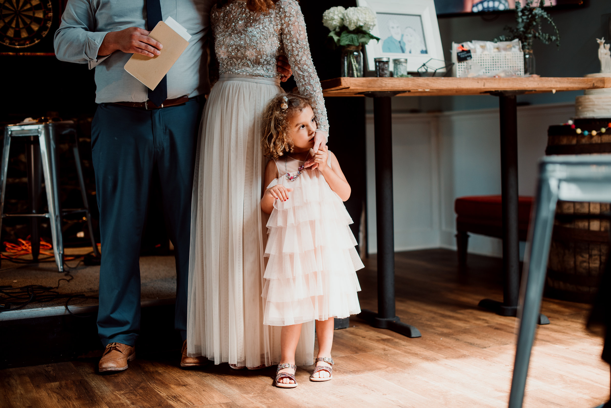 Philadelphia-wedding-photographer-la-cabra-brewery-diy-Peaberry-Photography-035.jpg