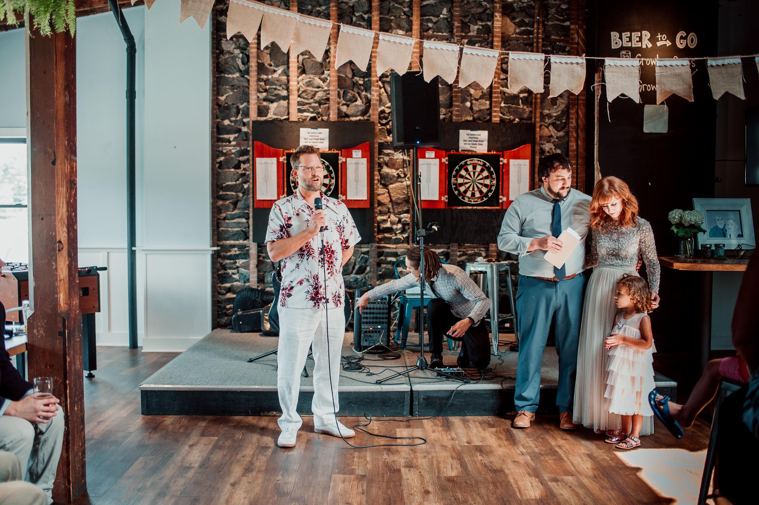 Philadelphia-wedding-photographer-la-cabra-brewery-diy-Peaberry-Photography-034.jpg