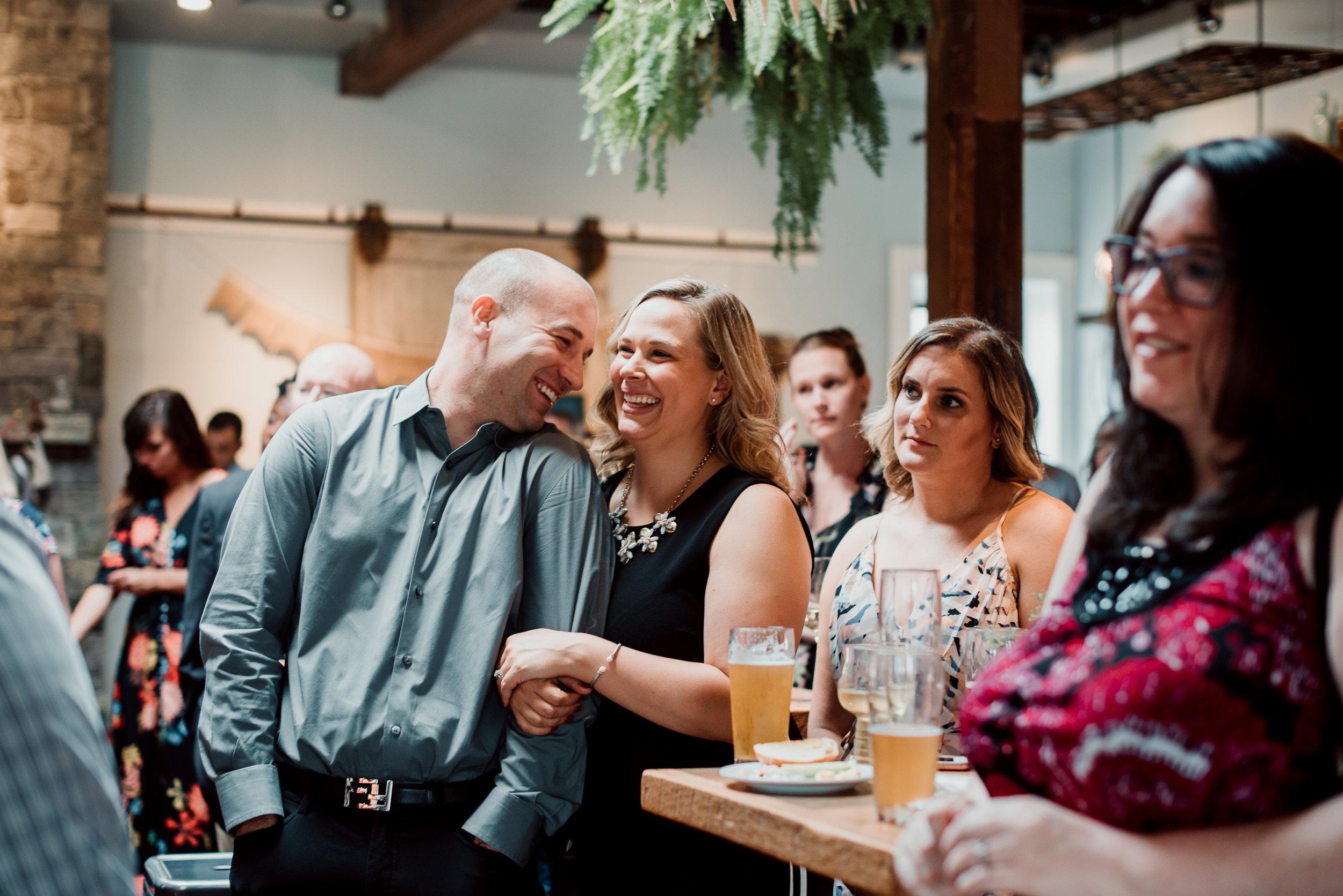 Philadelphia-wedding-photographer-la-cabra-brewery-diy-Peaberry-Photography-038.jpg