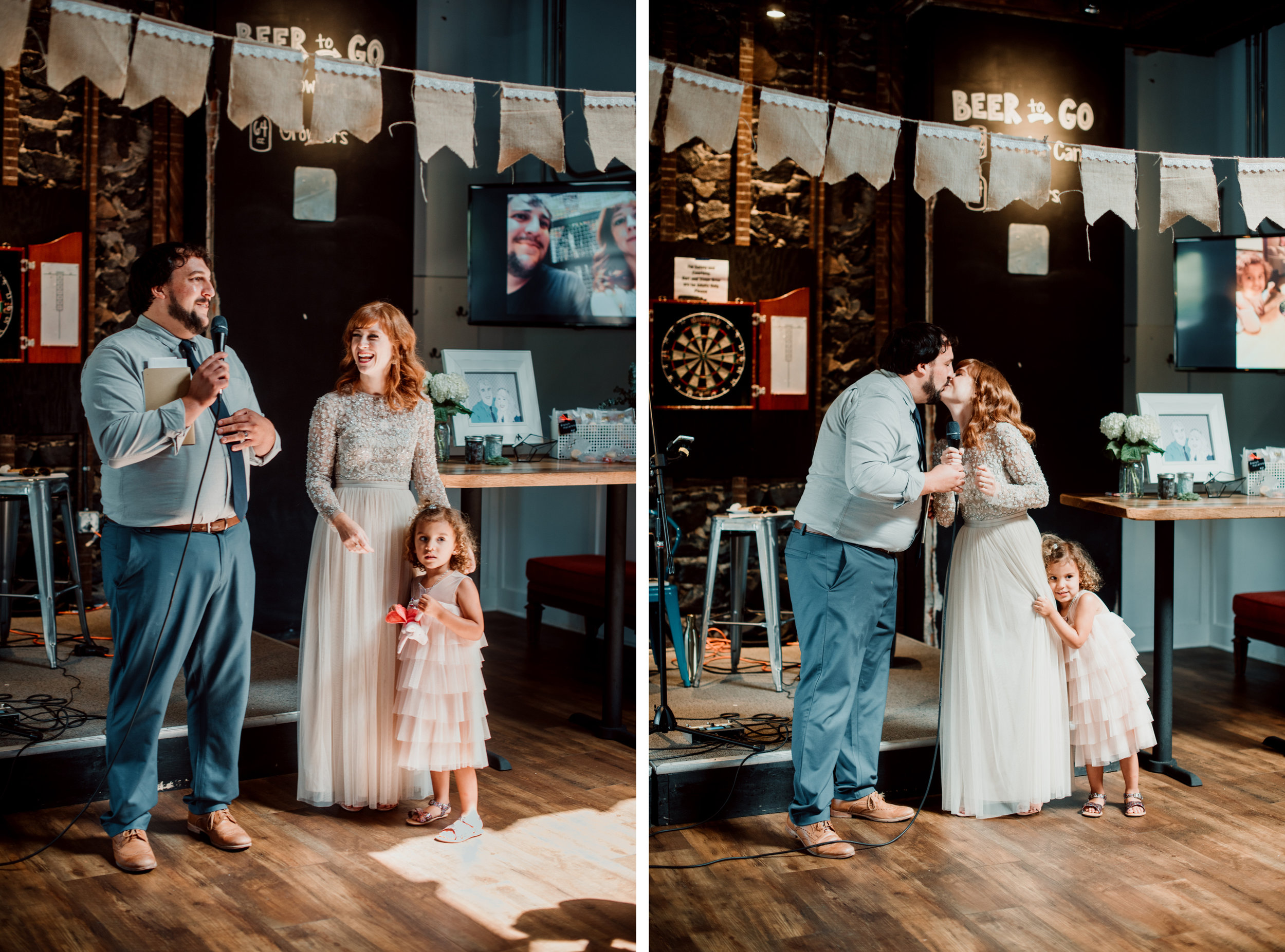 Philadelphia-wedding-photographer-la-cabra-brewery-diy-Peaberry-Photography-036.jpg