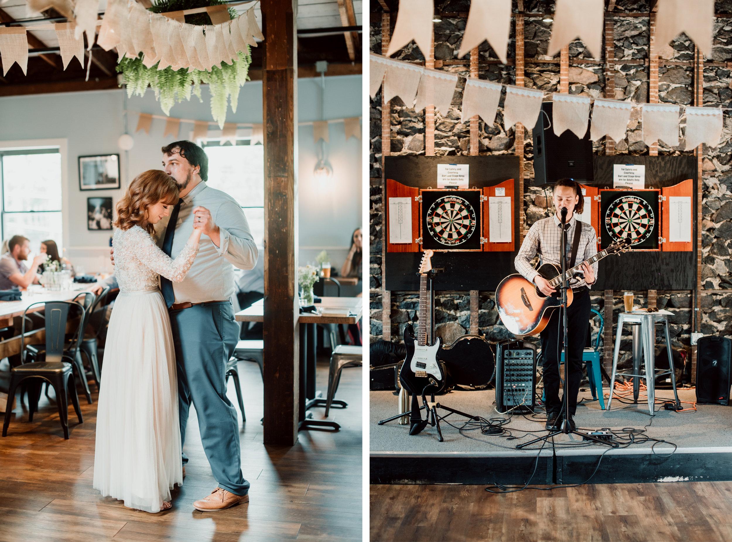 Philadelphia-wedding-photographer-la-cabra-brewery-diy-Peaberry-Photography-042.jpg