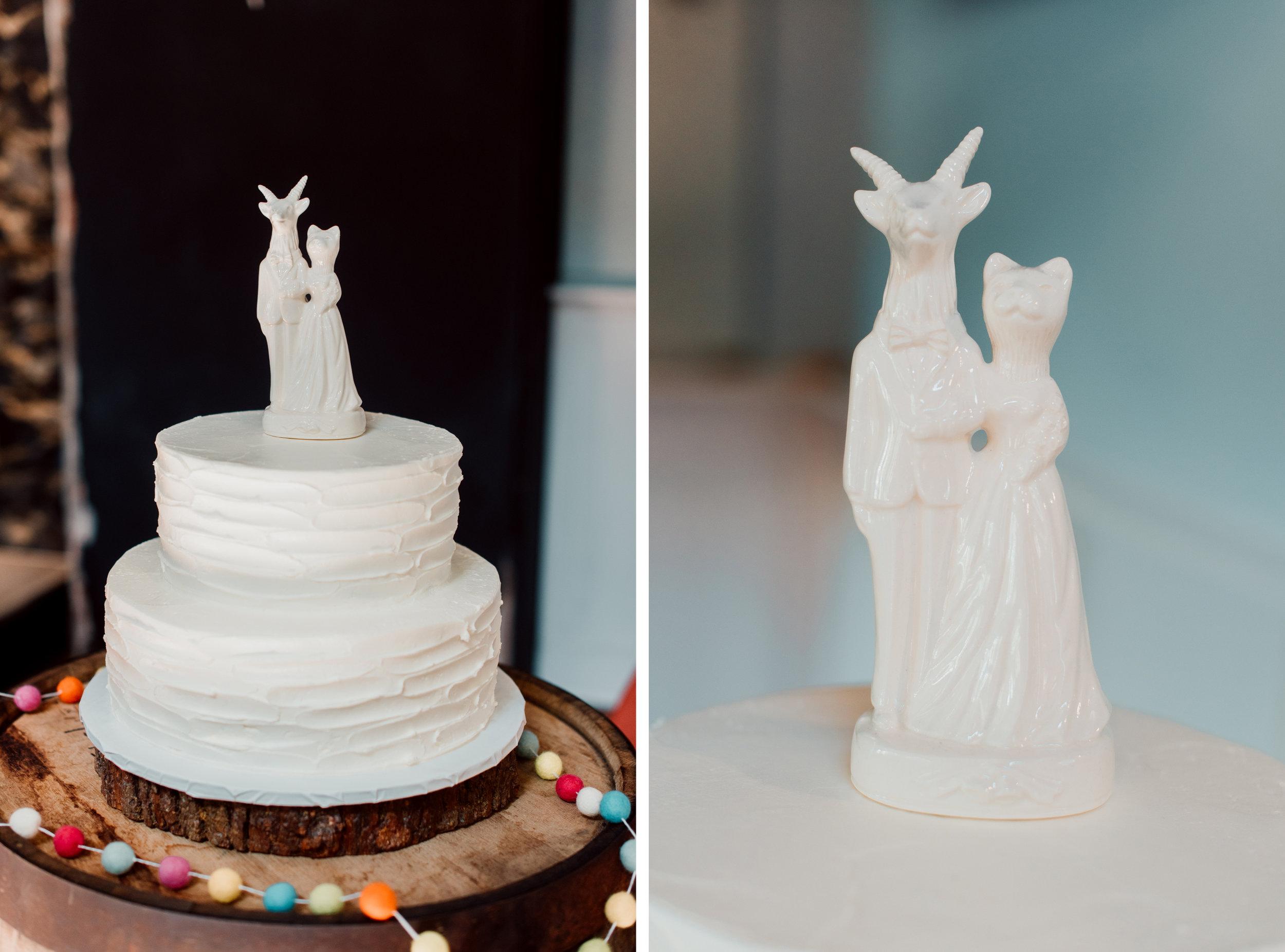 Philadelphia-wedding-photographer-la-cabra-brewery-diy-Peaberry-Photography-045.jpg