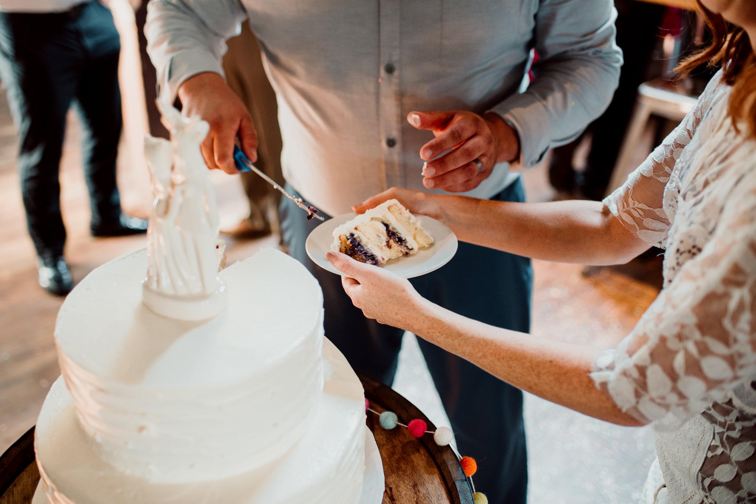 Philadelphia-wedding-photographer-la-cabra-brewery-diy-Peaberry-Photography-048.jpg
